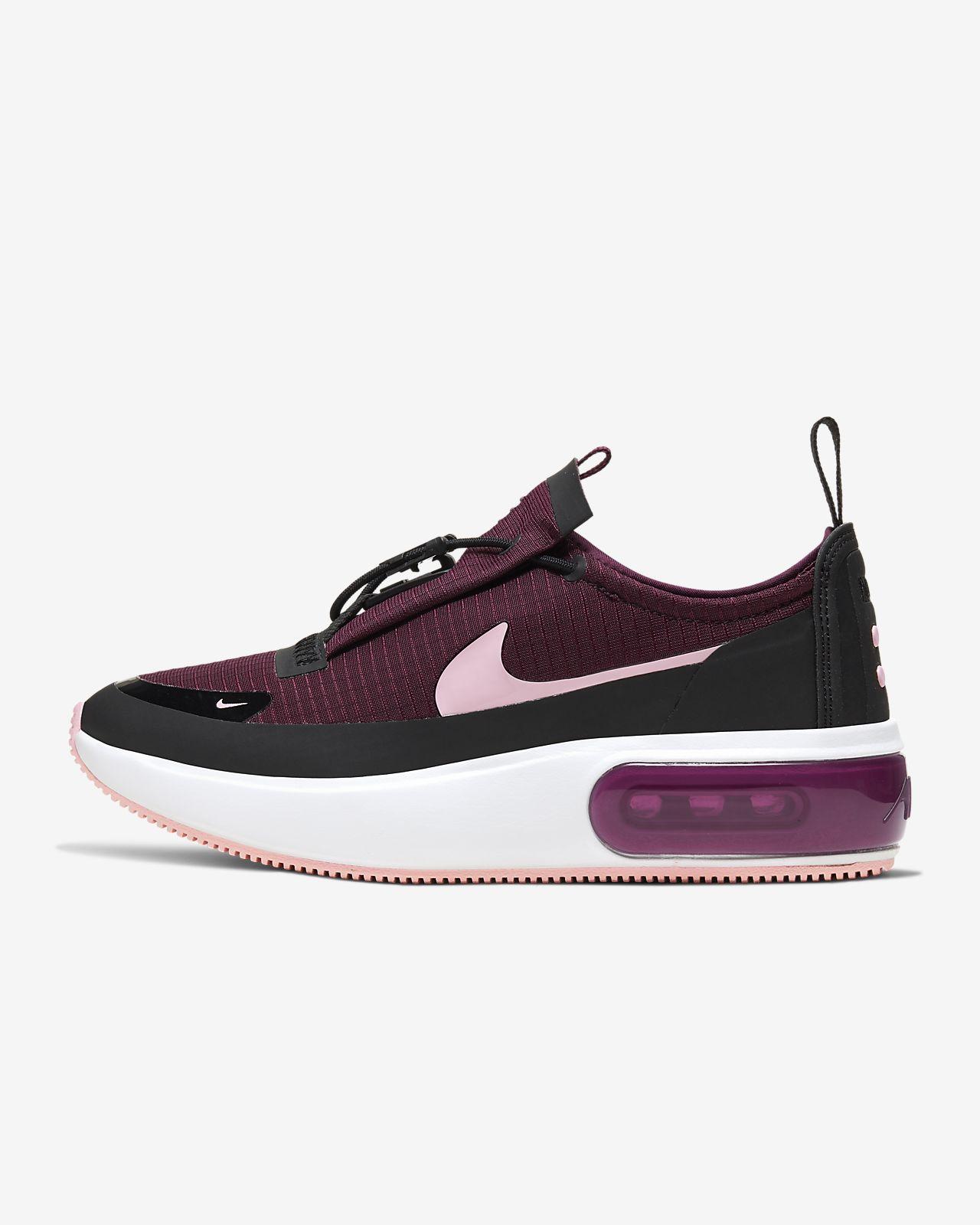 Nike Air Max Dia Winter női cipő