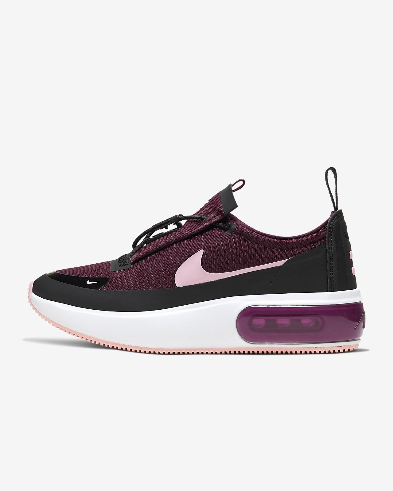 scarpe fitness donna nike air max