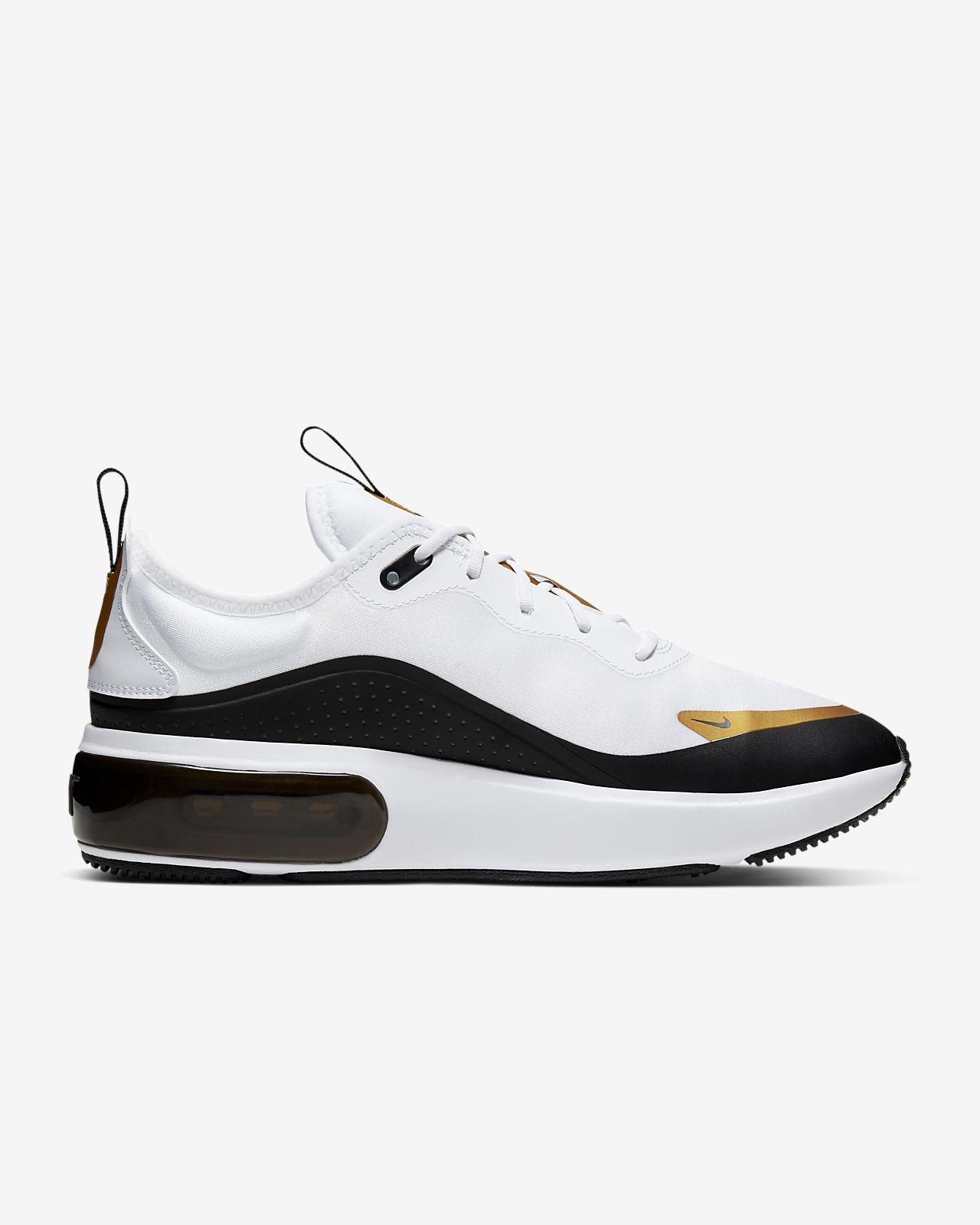 Sapatilhas Nike Air Max Dia Icon Clash para mulher