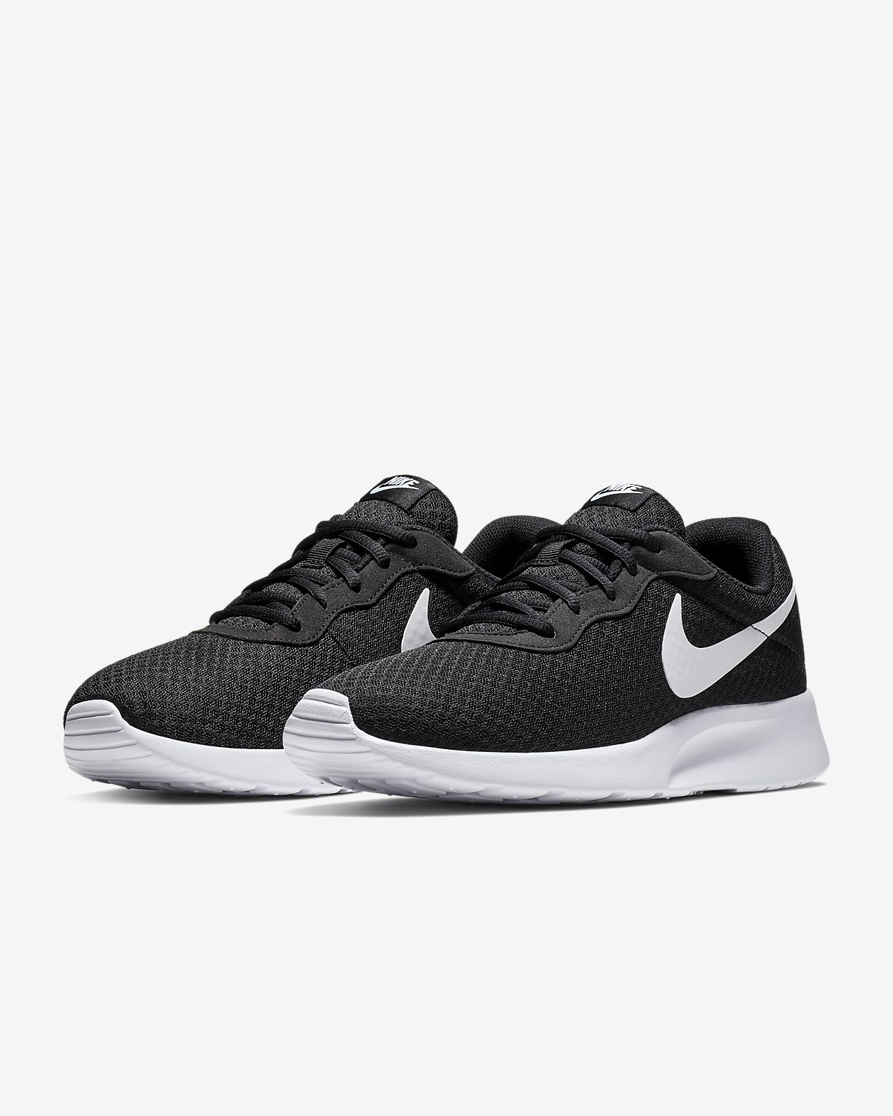 nike clearance cheap workout clothes, Cheap white light grey