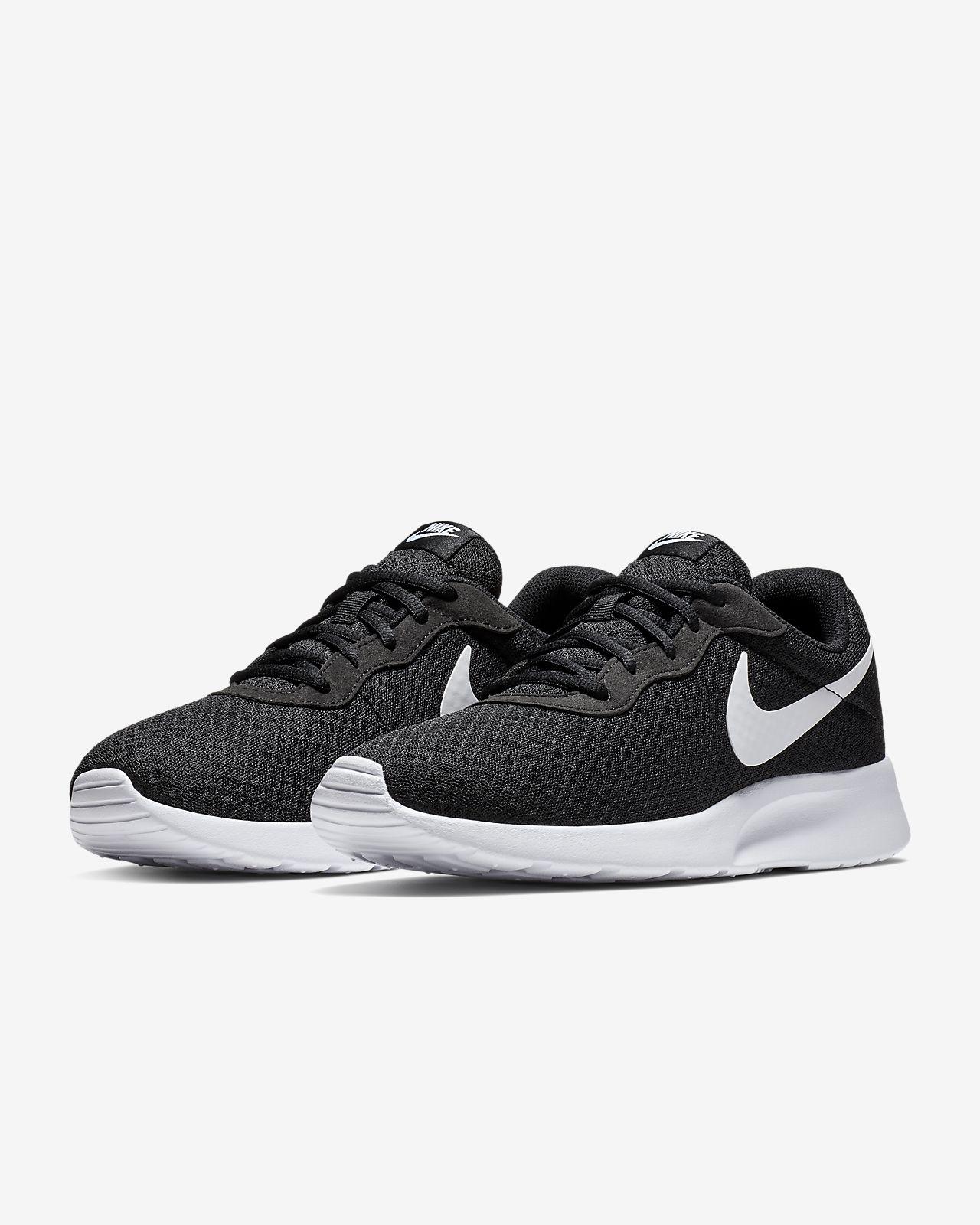 Nike Tanjun Zapatillas Hombre
