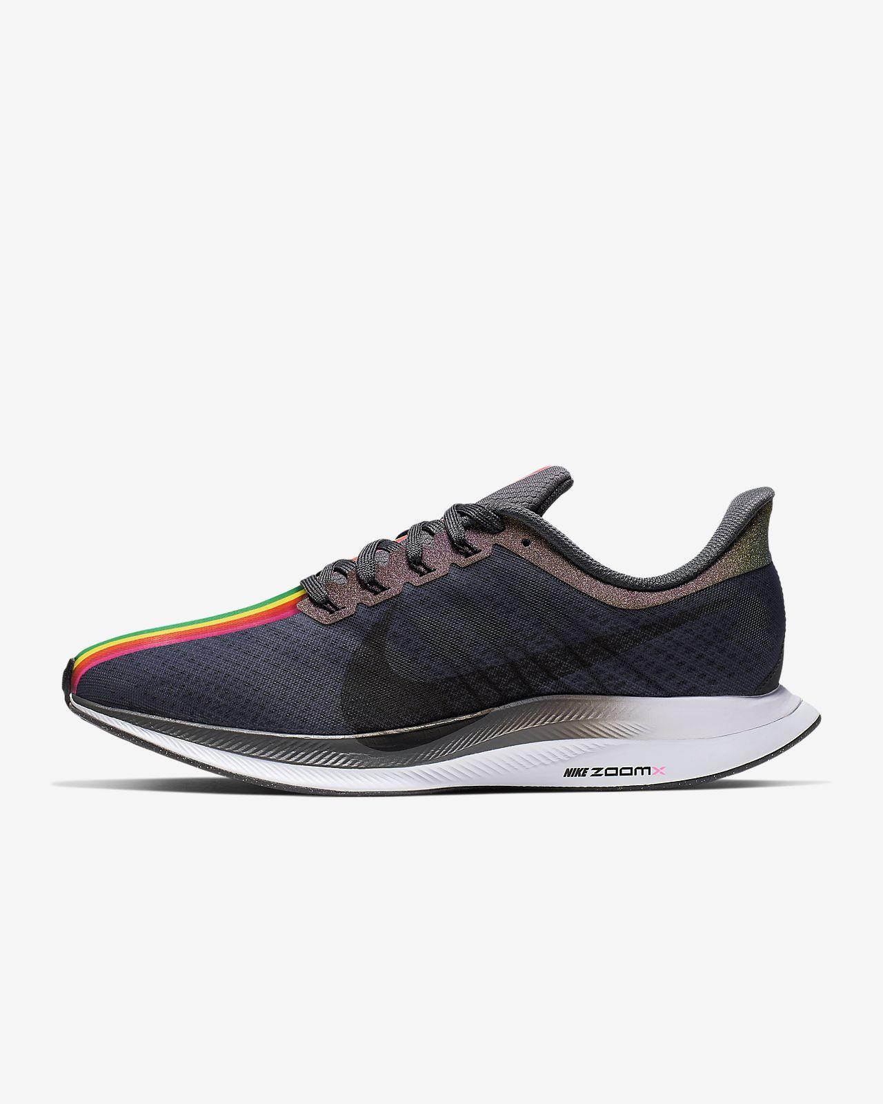 Nike Zoom Pegasus Turbo Shoe