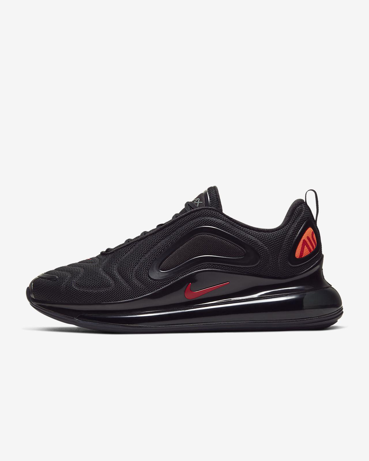 chaussures air max 720