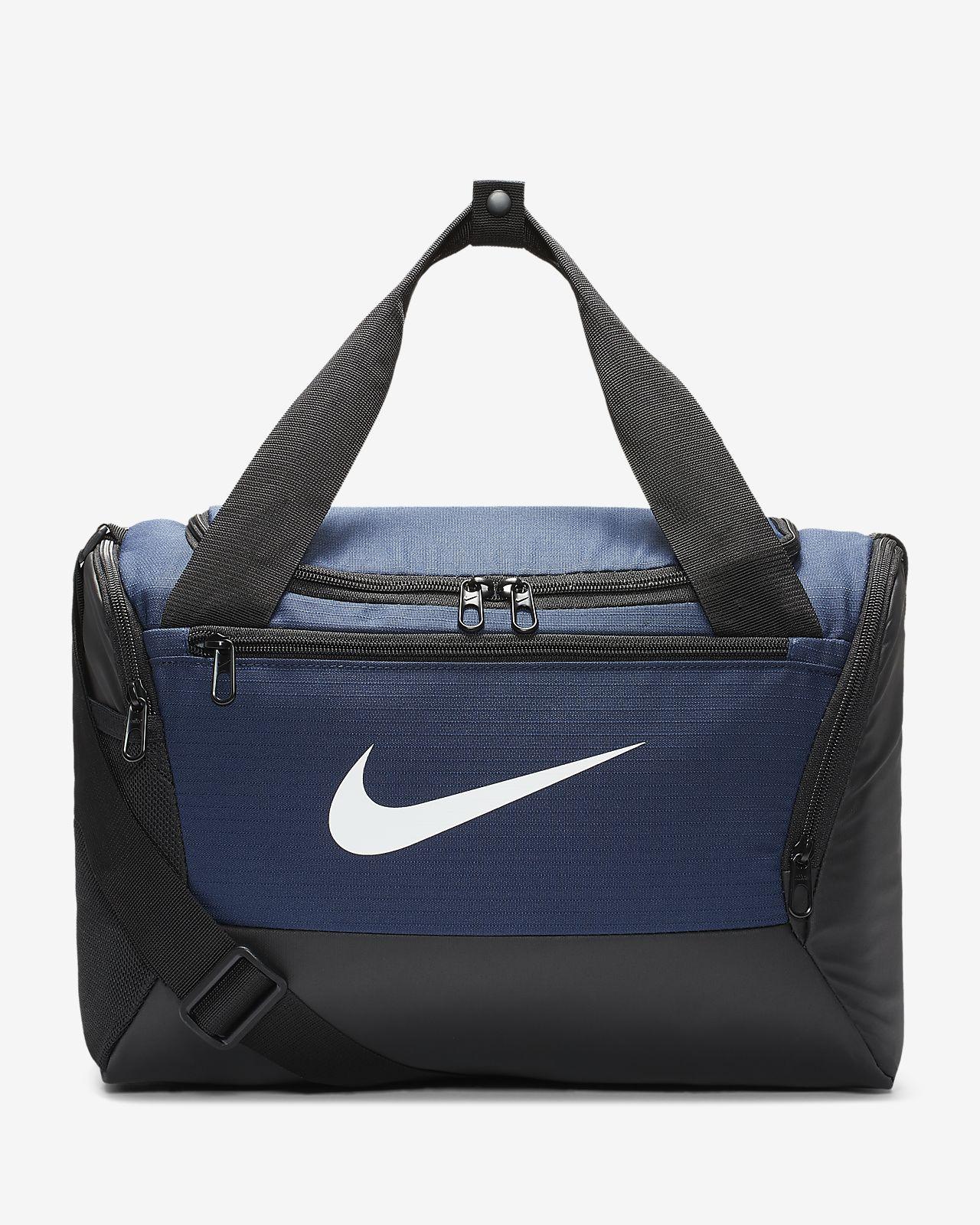 NIKE Brasilia X-Small Training Duffel Bag