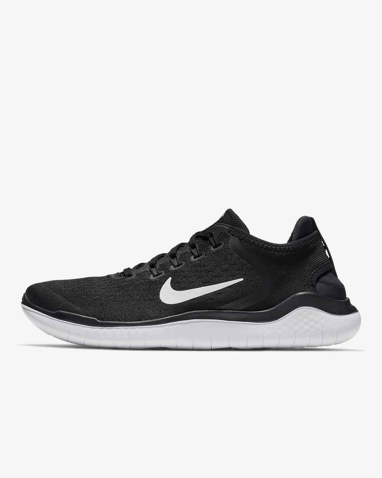 nike homme chaussures 2018