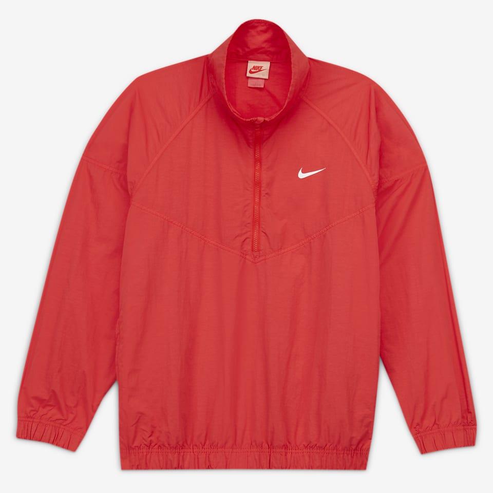 Nike x Stüssy 'Apparel Collection
