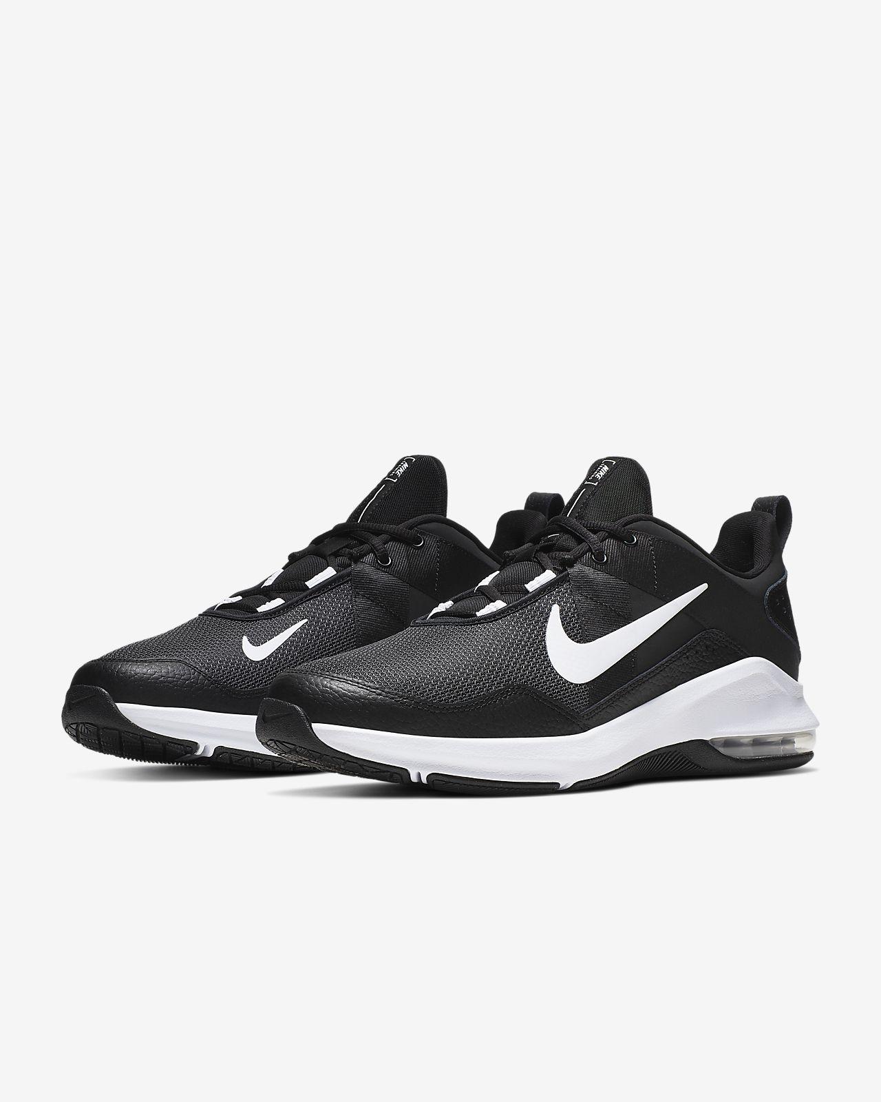 Nike Air Max : Nike | Koop Nike Air Max, Cortez & Tanjun
