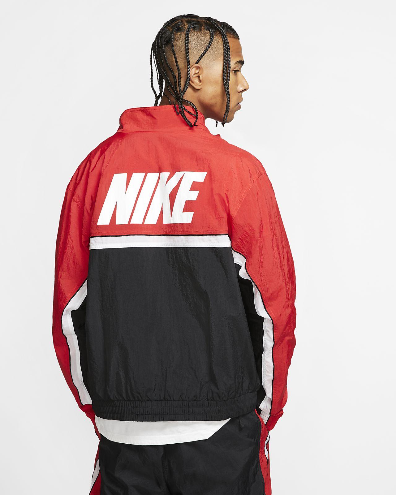 New Authentic Nike Men Nike Jackets Fashion, View Cheap Nike