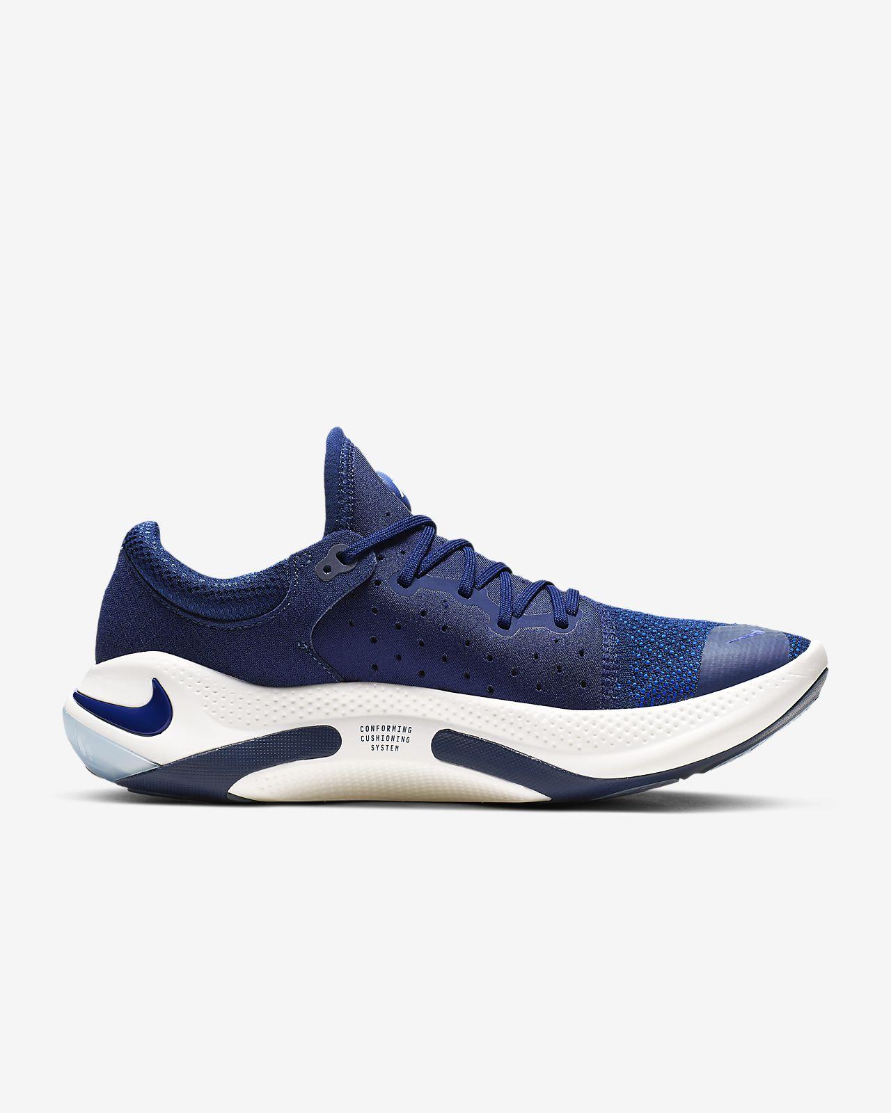 Nike Air Zoom Pegasus 35 Turbo whiteblue voidracer blue