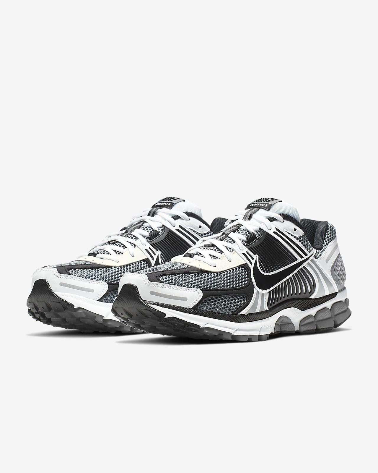 Sapatilhas Nike Zoom Vomero 5 SE SP para homem