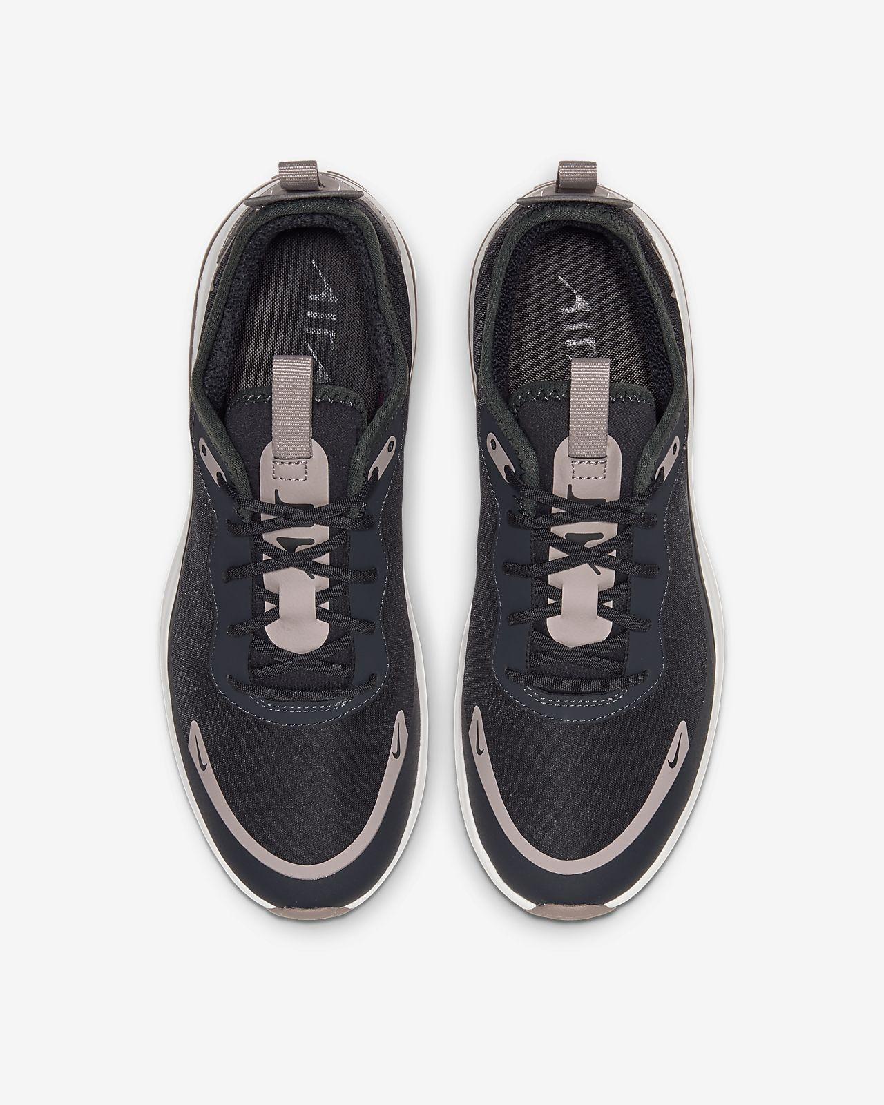 Nike Air Max 200 Women's Shoe (Black) | Nike air max, Air
