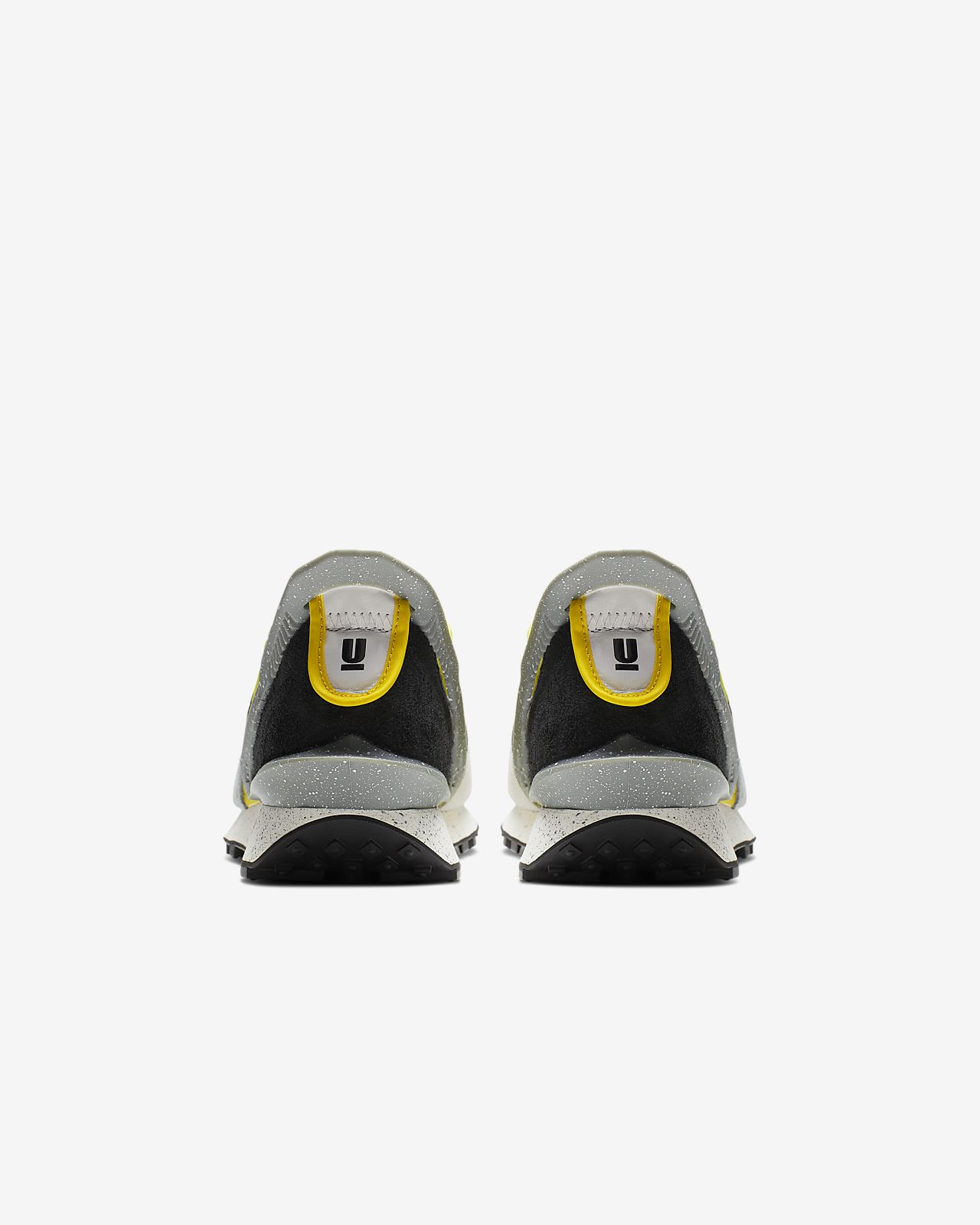 Nike x Undercover Daybreak sko til herre