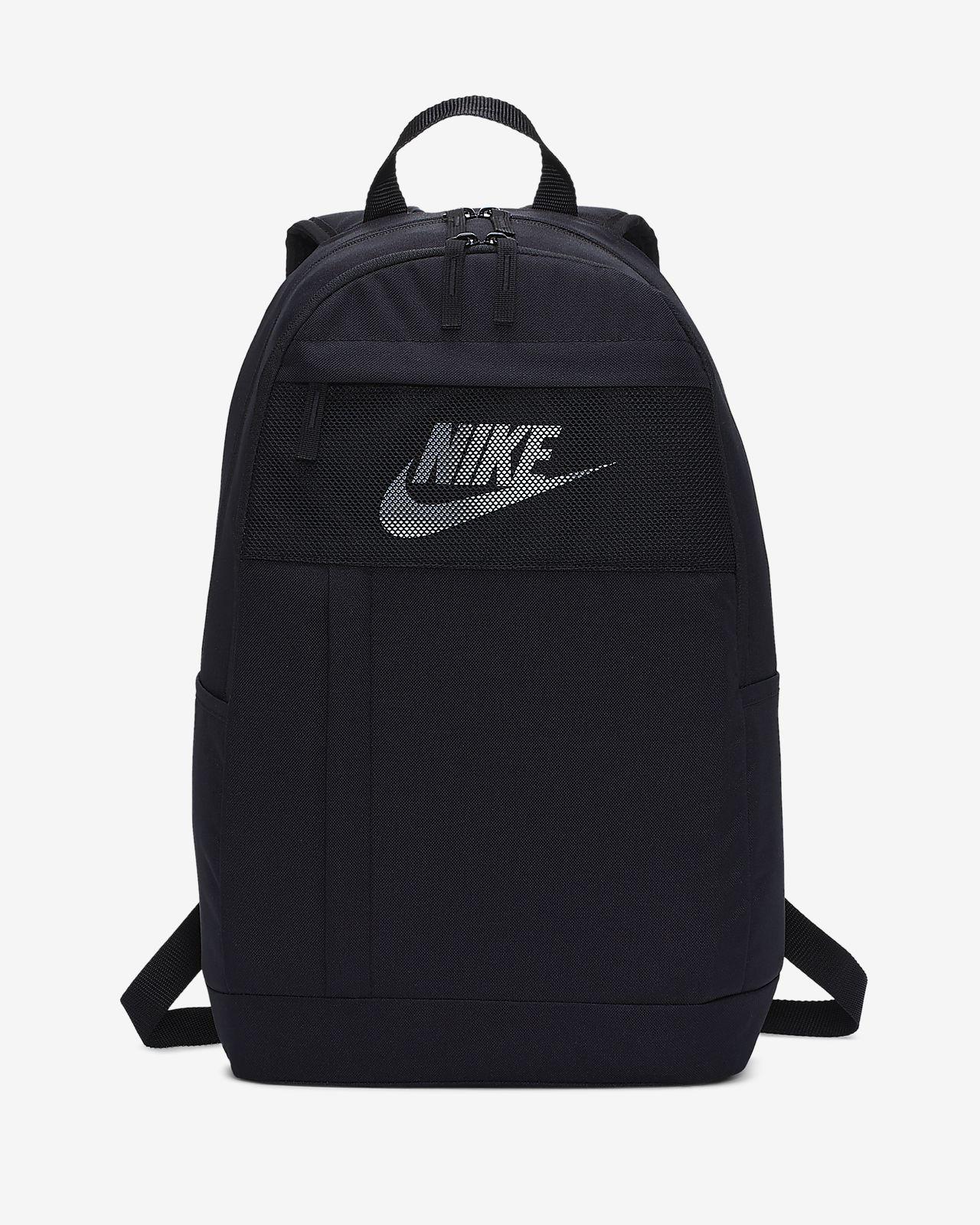 Nike Elemental LBR ryggsekk