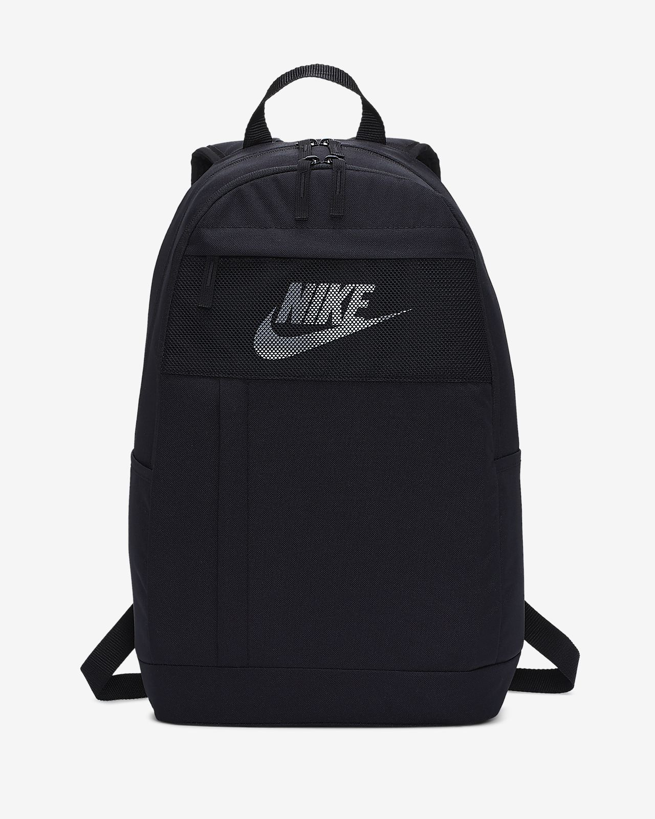 Nike LBR Backpack