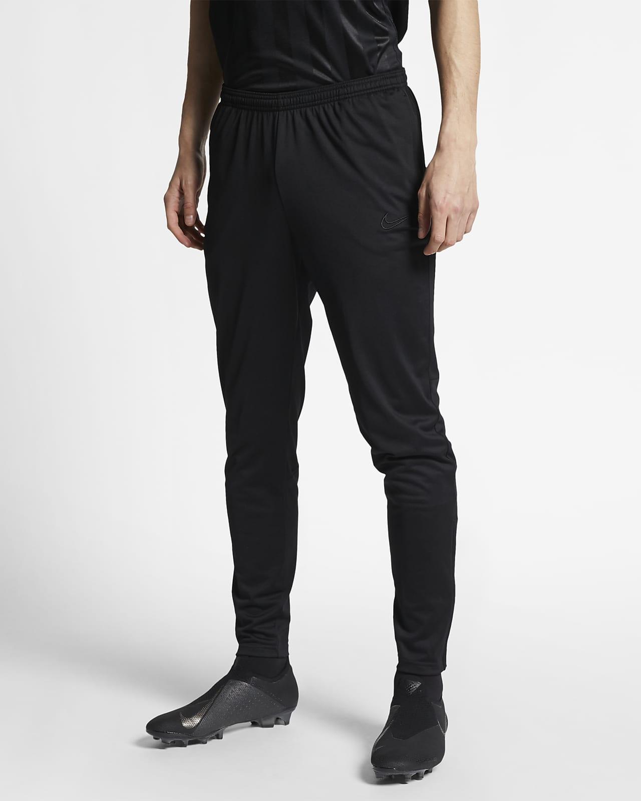 Nike Dri-FIT Academy 男款足球運動褲