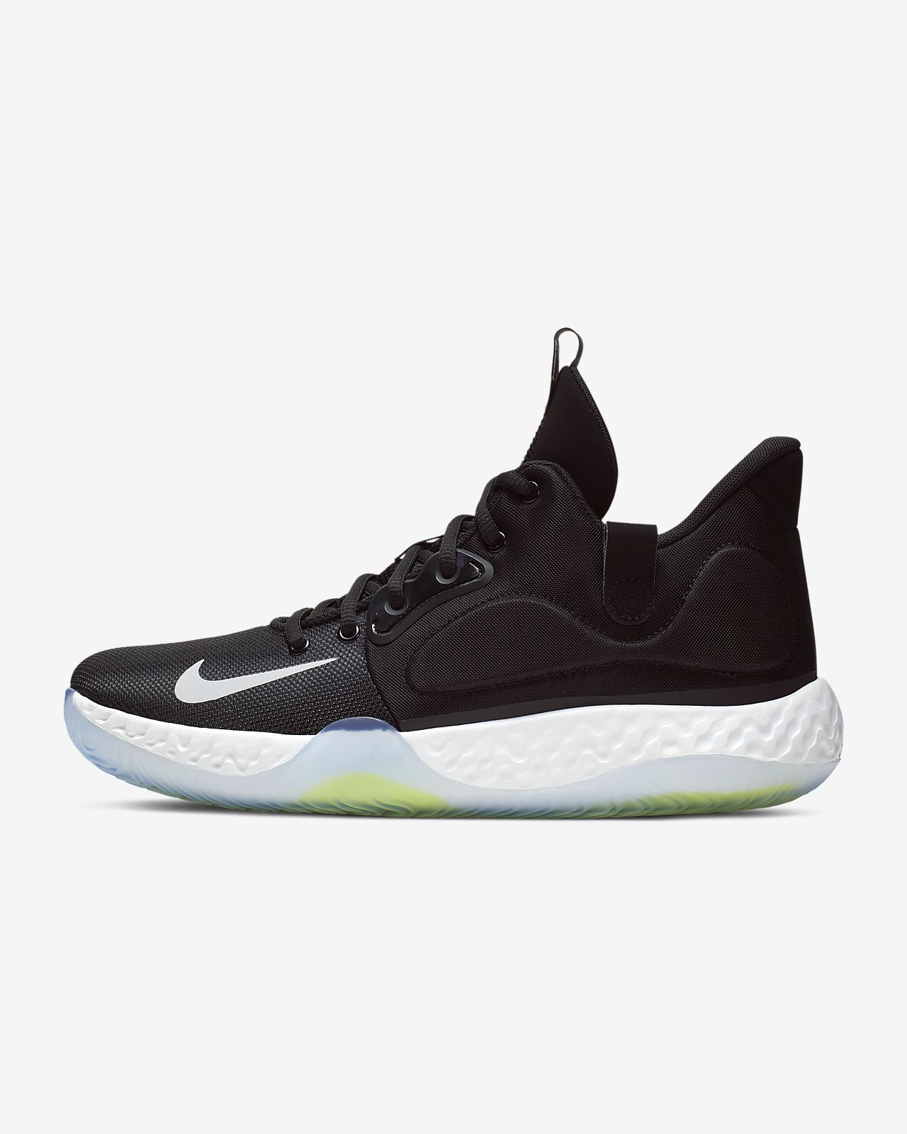 Nike Kyrie 4 Sneaker Sales July 27, 2018 | Sole Collector