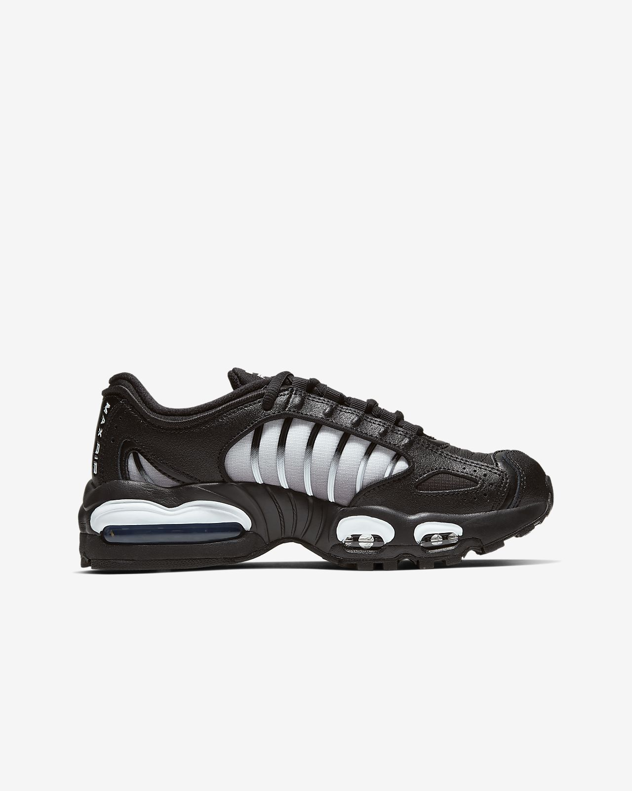 The Nike Air Max Tailwind 4 Retro is Ready to Re Release in