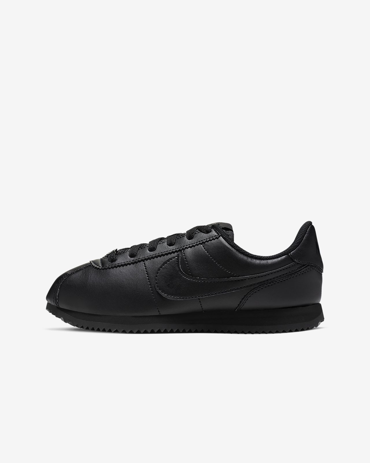 Lifestyle Shoes Nike Cheap Online | LunarCharge Essential