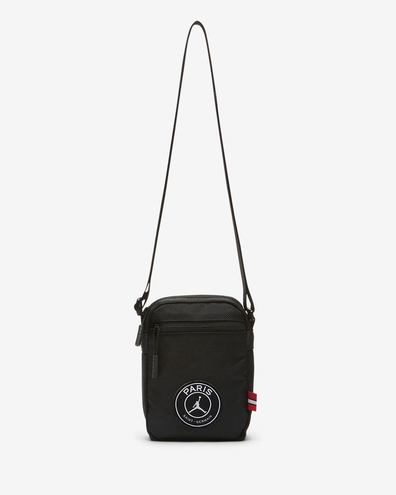 PSG táska