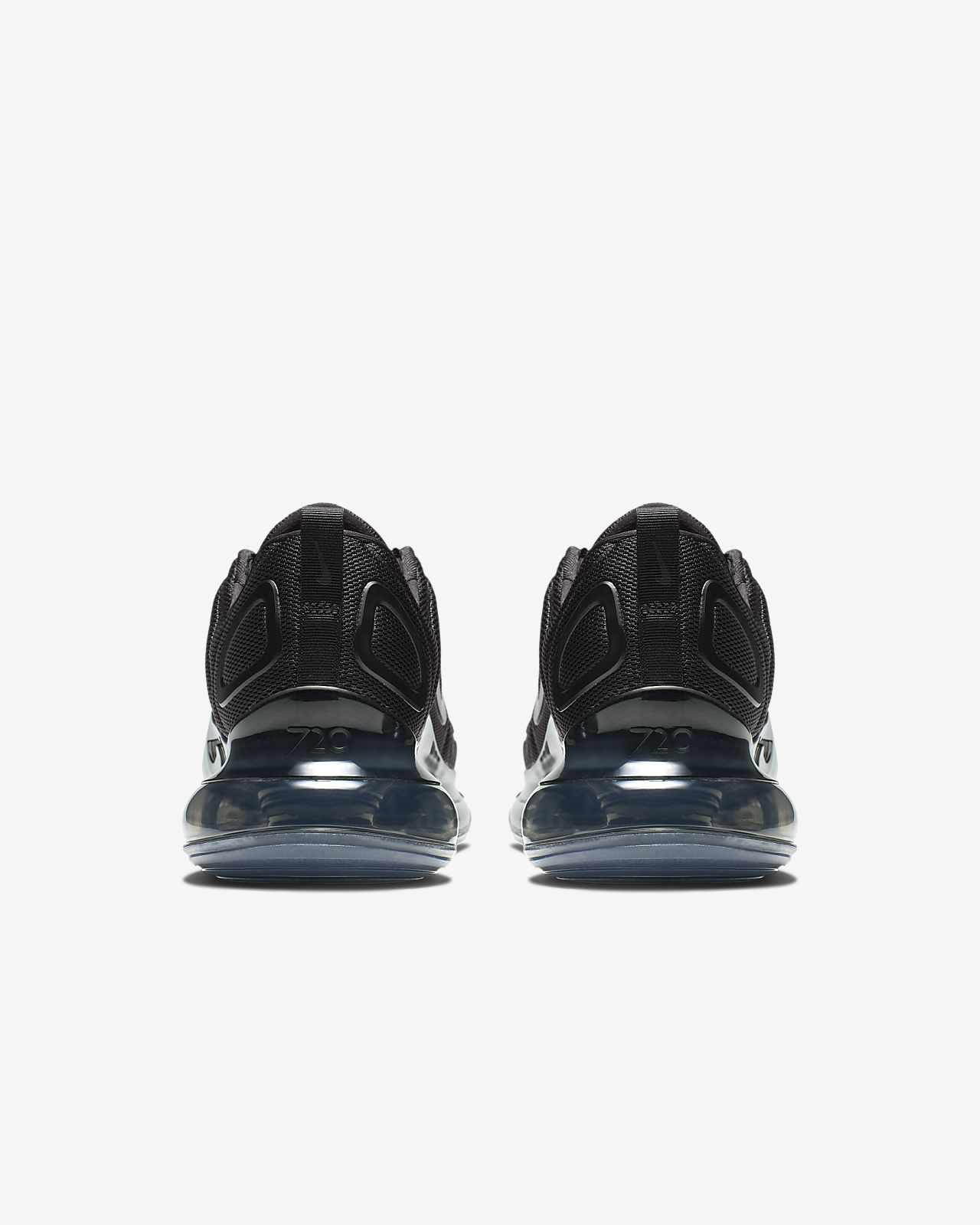 Nike Air Max 720 Be True Store List + Release Info
