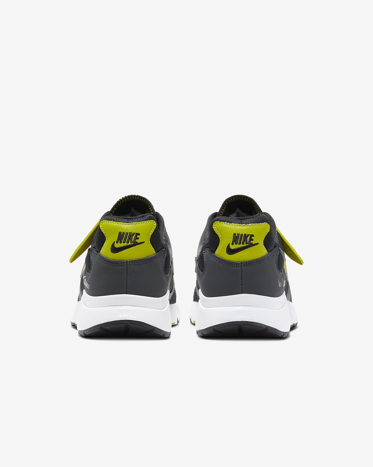 Chaussure Nike Atsuma pour Homme