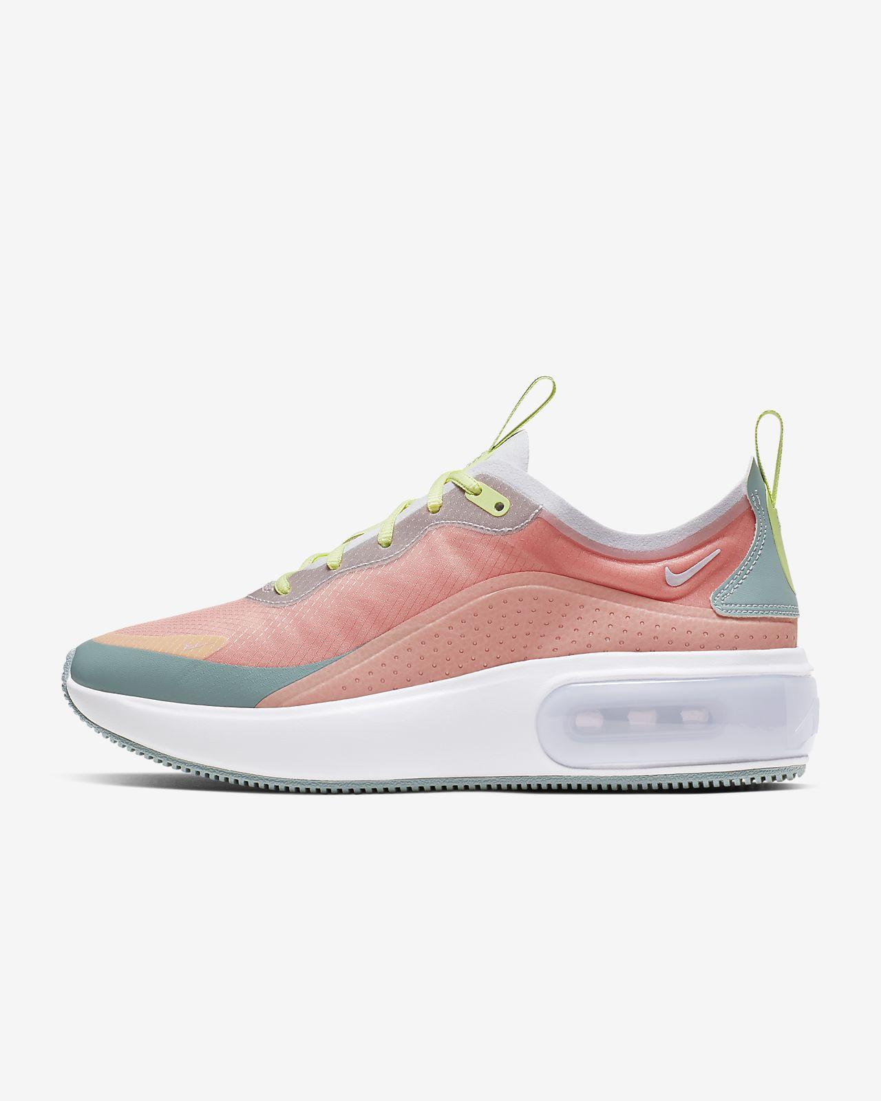 Scarpa Nike Air Max Dia SE Donna