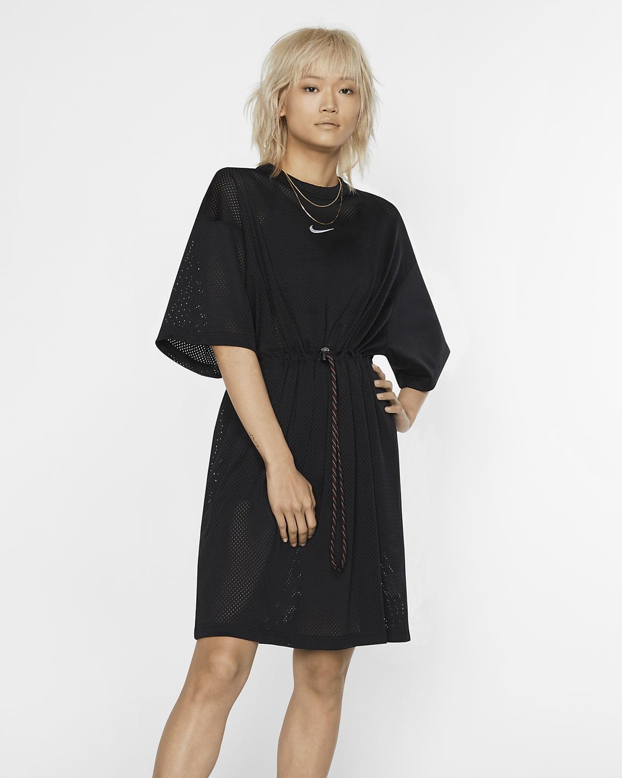 NikeLab Collection Women's Mesh Dress