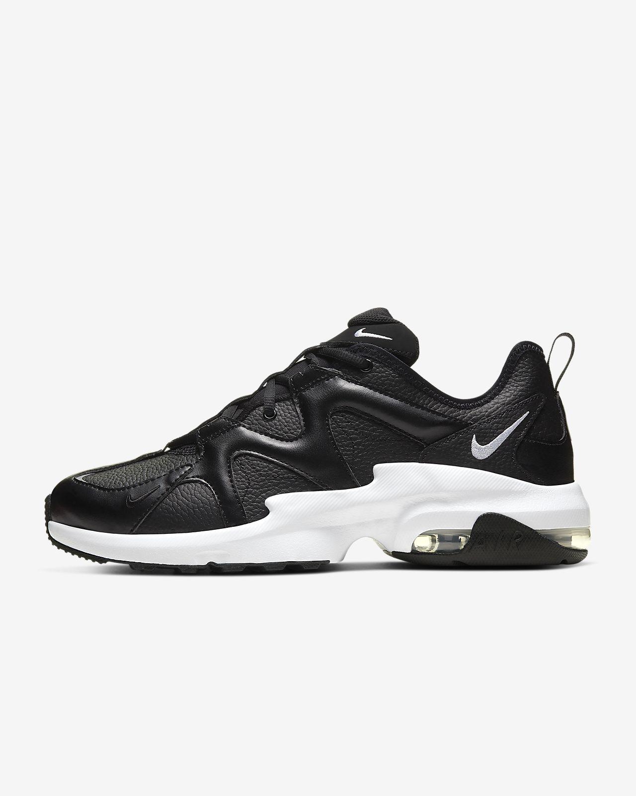 Nike Air Max Graviton Herrenschuh