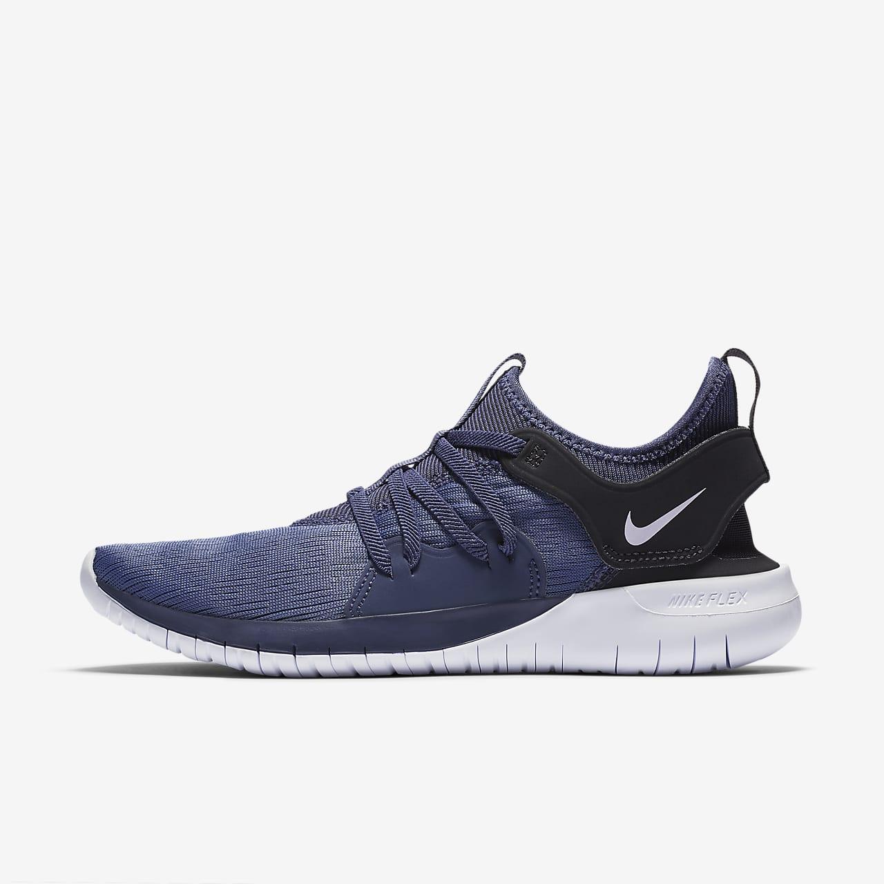 Nike Flex Contact 3 Women's Running Shoe