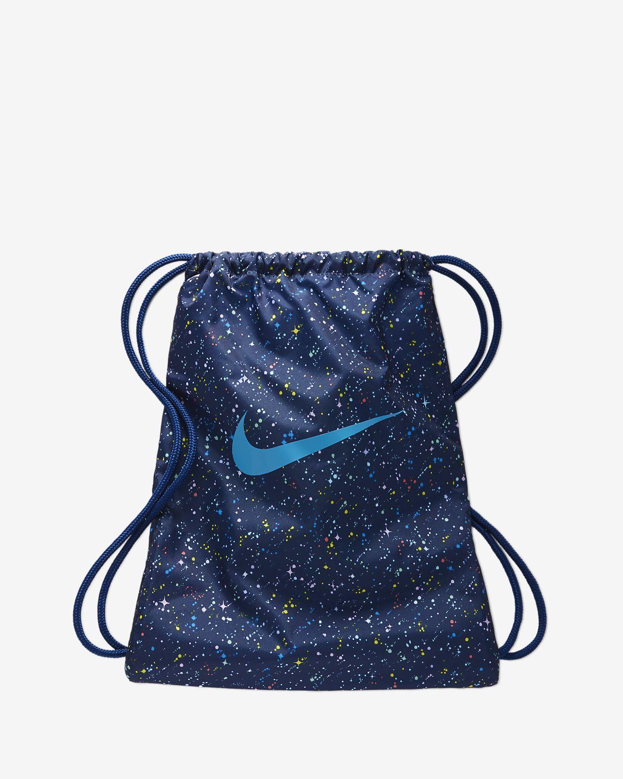 Nike Kids' Gym Sack
