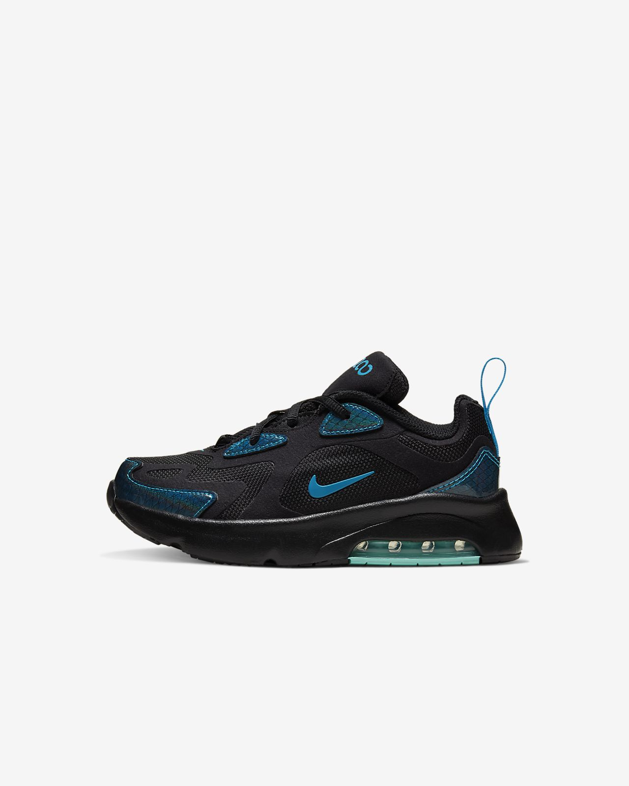 chaussures garcon 33 nike