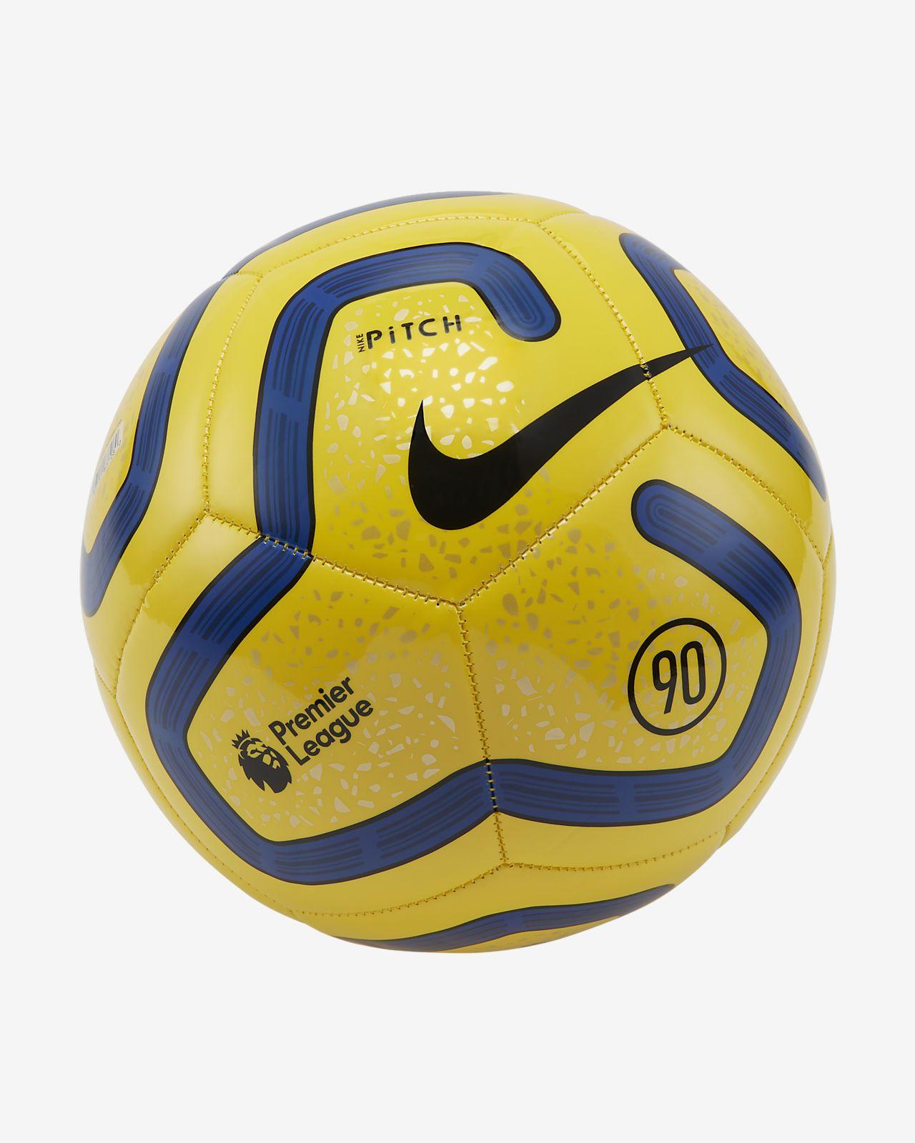 Pallone da calcio Premier League Pitch