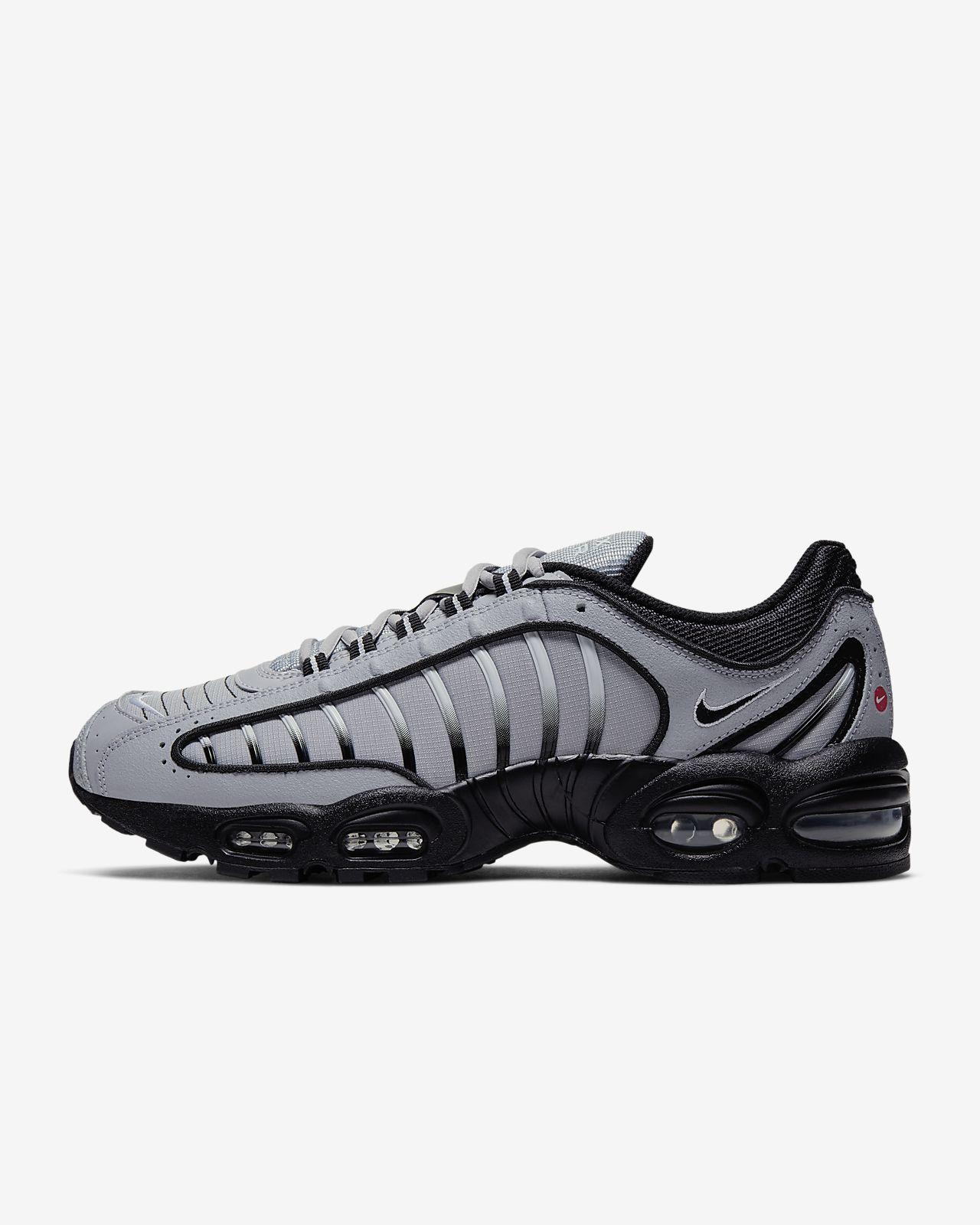 Nike Air Max Tailwind IV Sneaker w 2020 | Buty