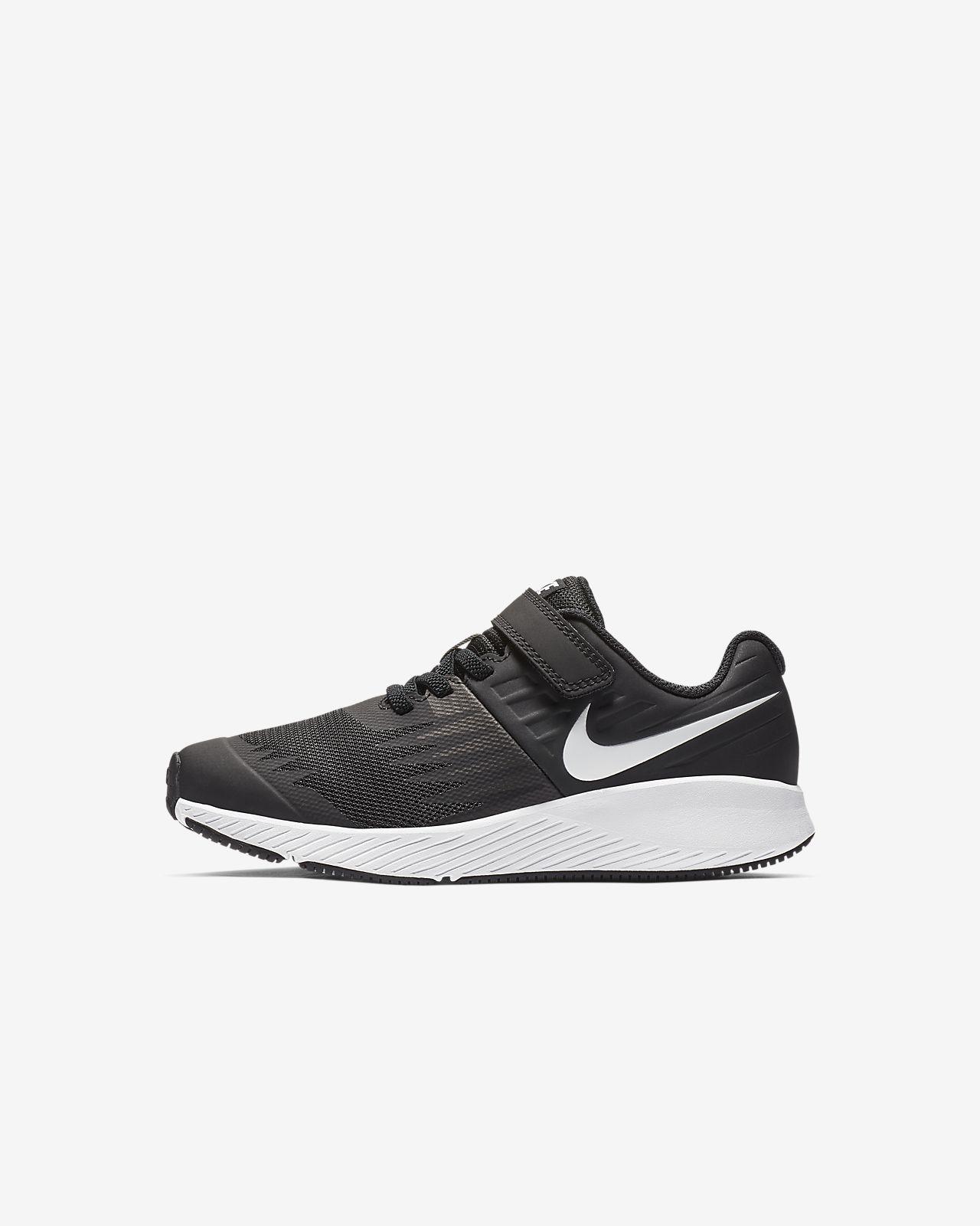 Nike Star Runner Schuh für jüngere Kinder