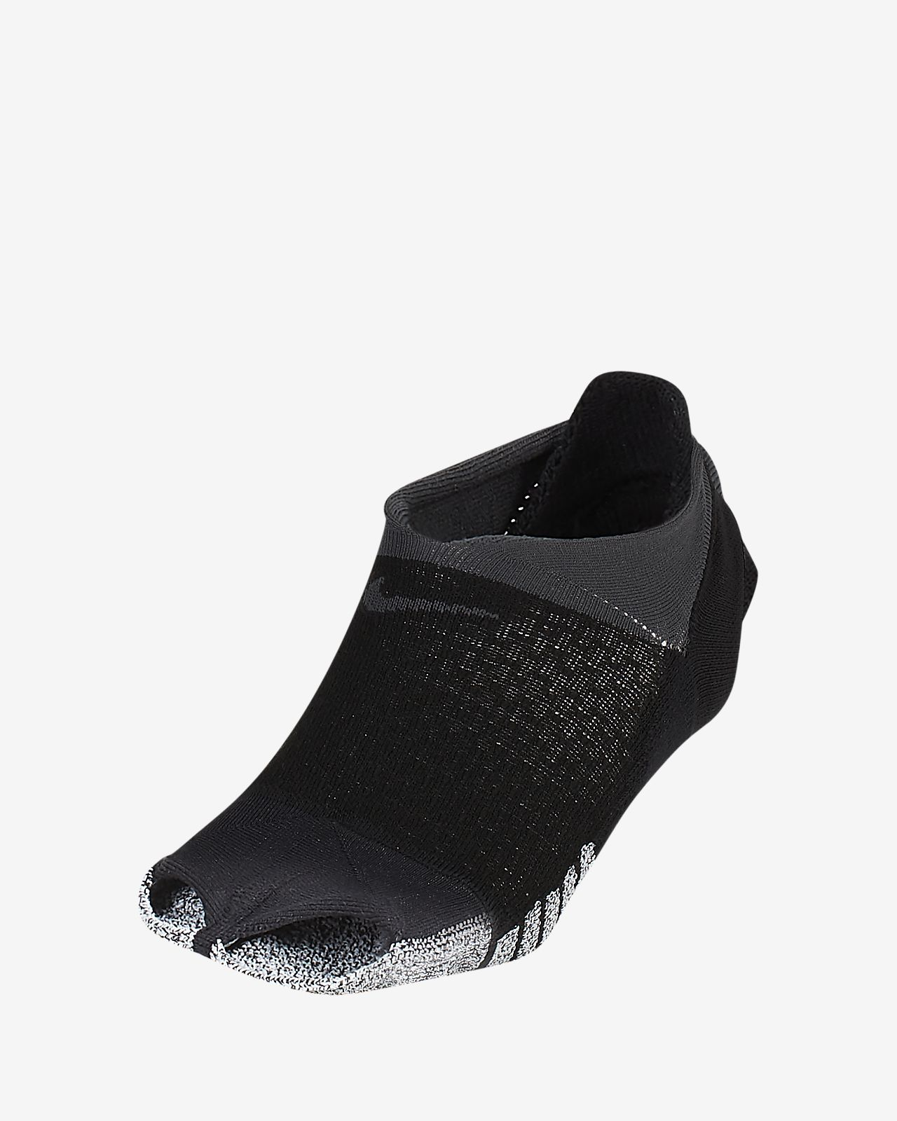 NikeGrip Studio Calcetines sin puntera - Mujer
