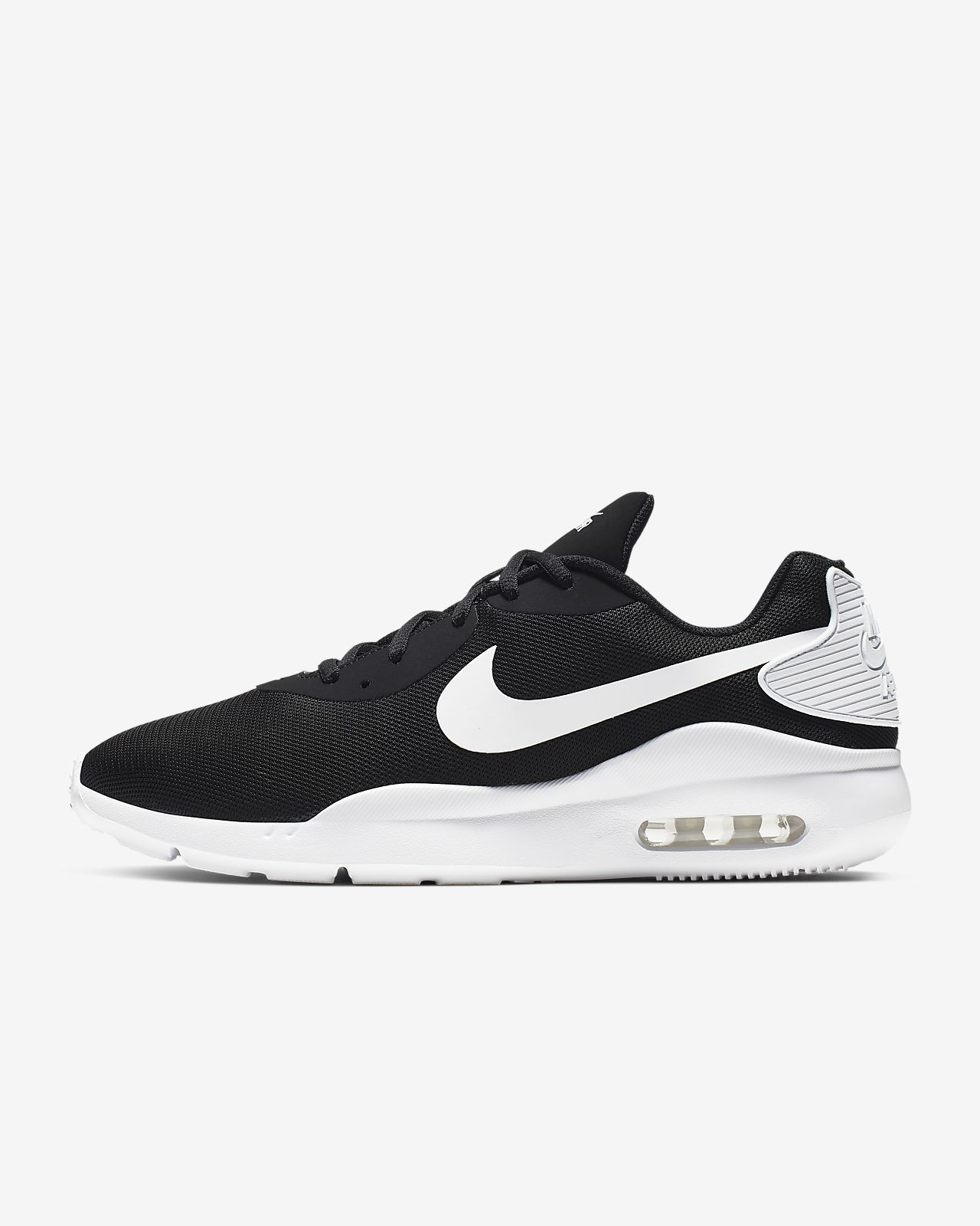 Chaussure Nike Air Max Oketo pour Homme