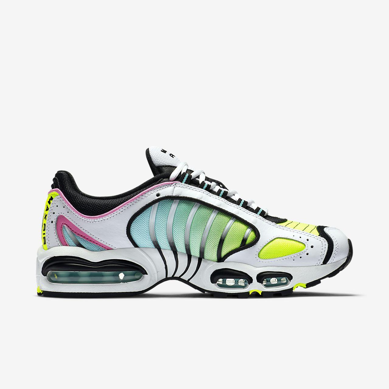 Scarpa Nike Air Max Tailwind 99 Uomo. Nike IT