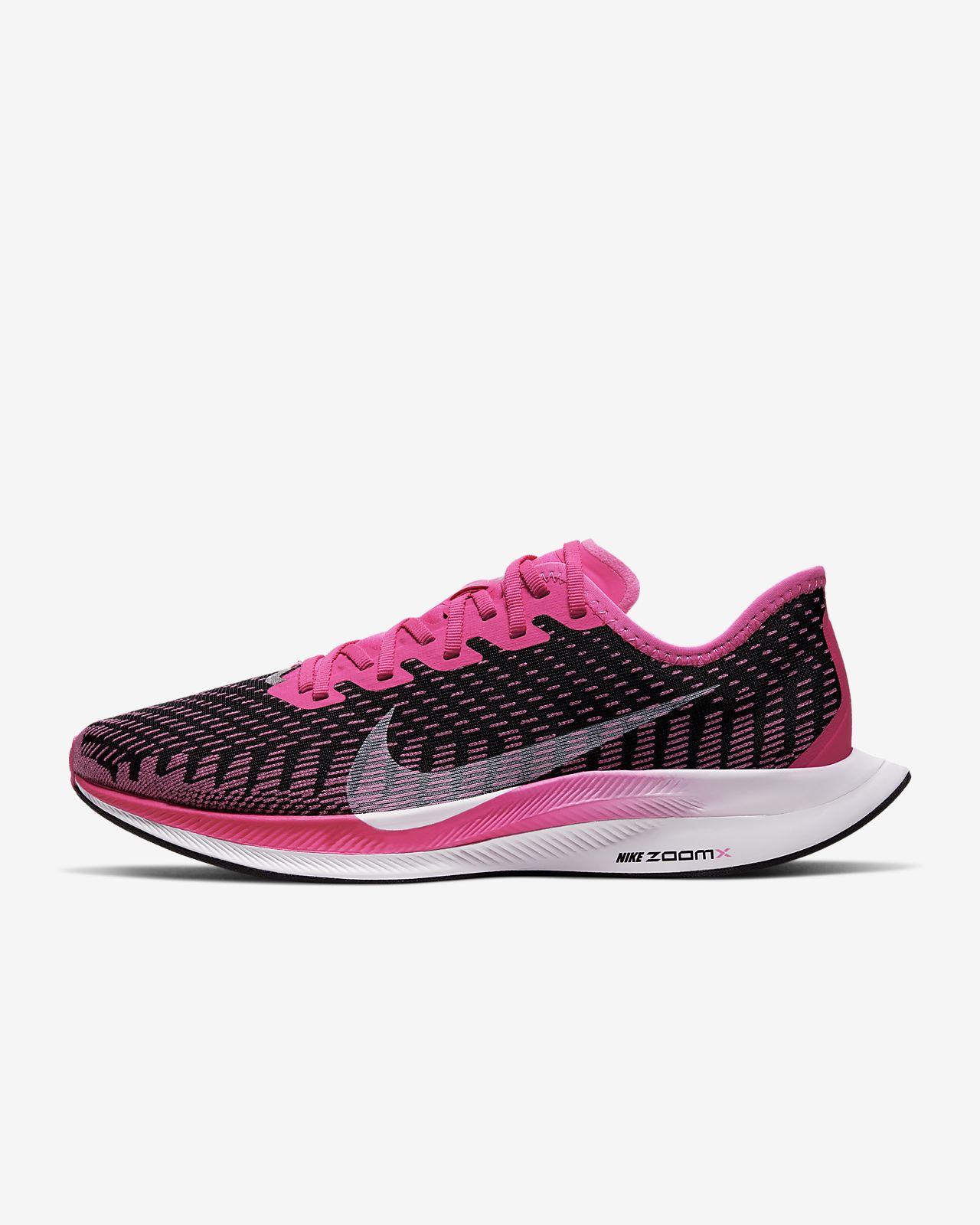 Nike Zoom Pegasus Turbo 2 Sabatilles de running - Dona