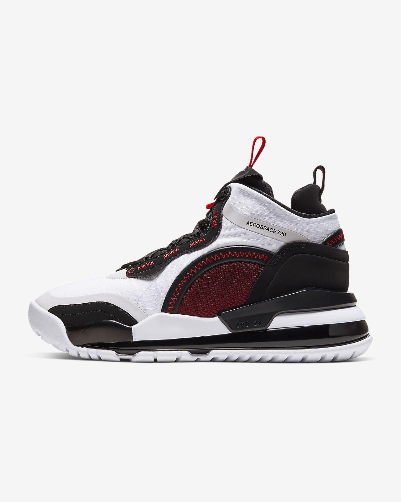 Chaussure Jordan Aerospace 720 pour Homme