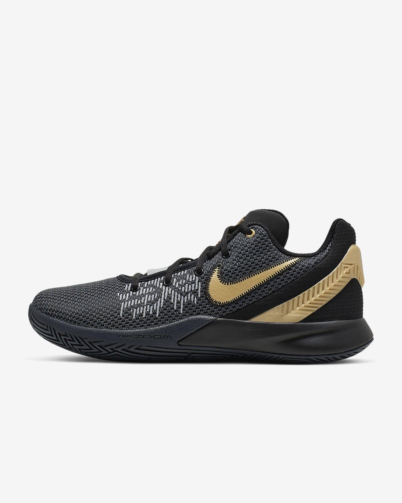 Basketball Shoes Kyrie 4 11279 | Shoes  Nike Basketball