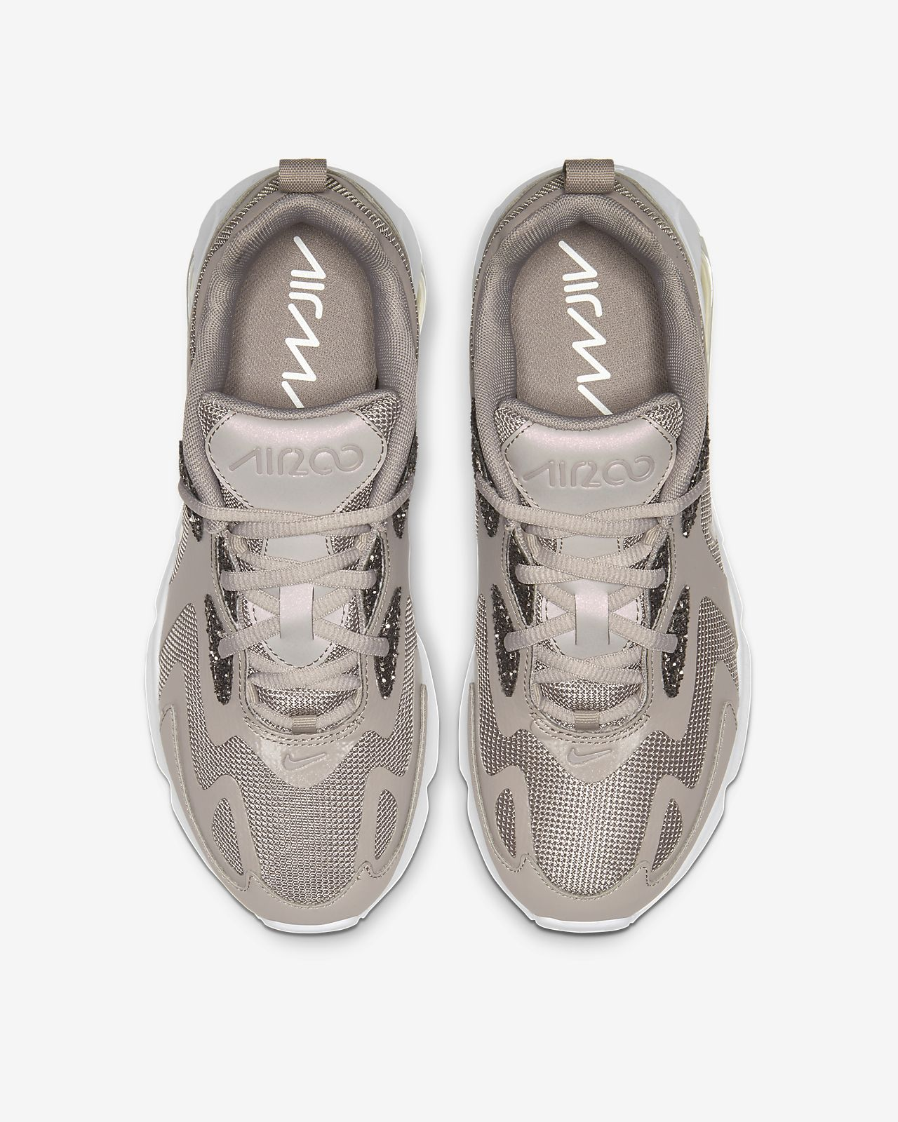 Nike Air Max Thea Glitter | AT0067 200 | Sneakerjagers
