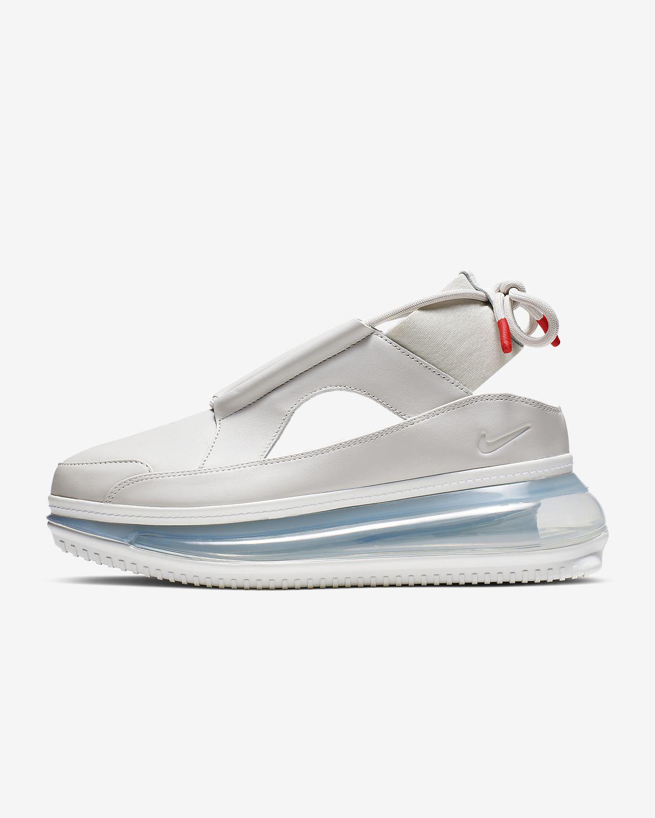 Nike Air Max FF 720 女鞋