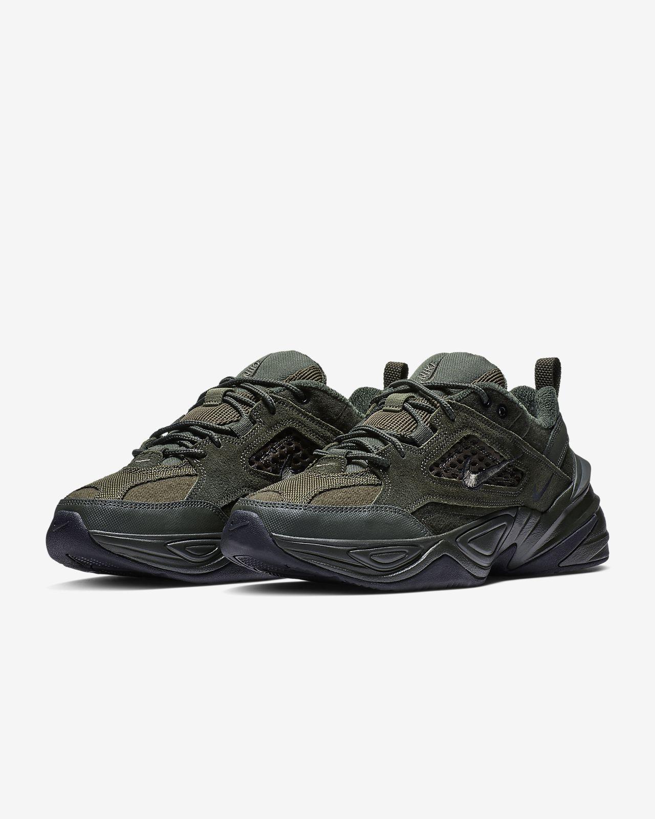 Calzado para hombre Nike M2K Tekno SP