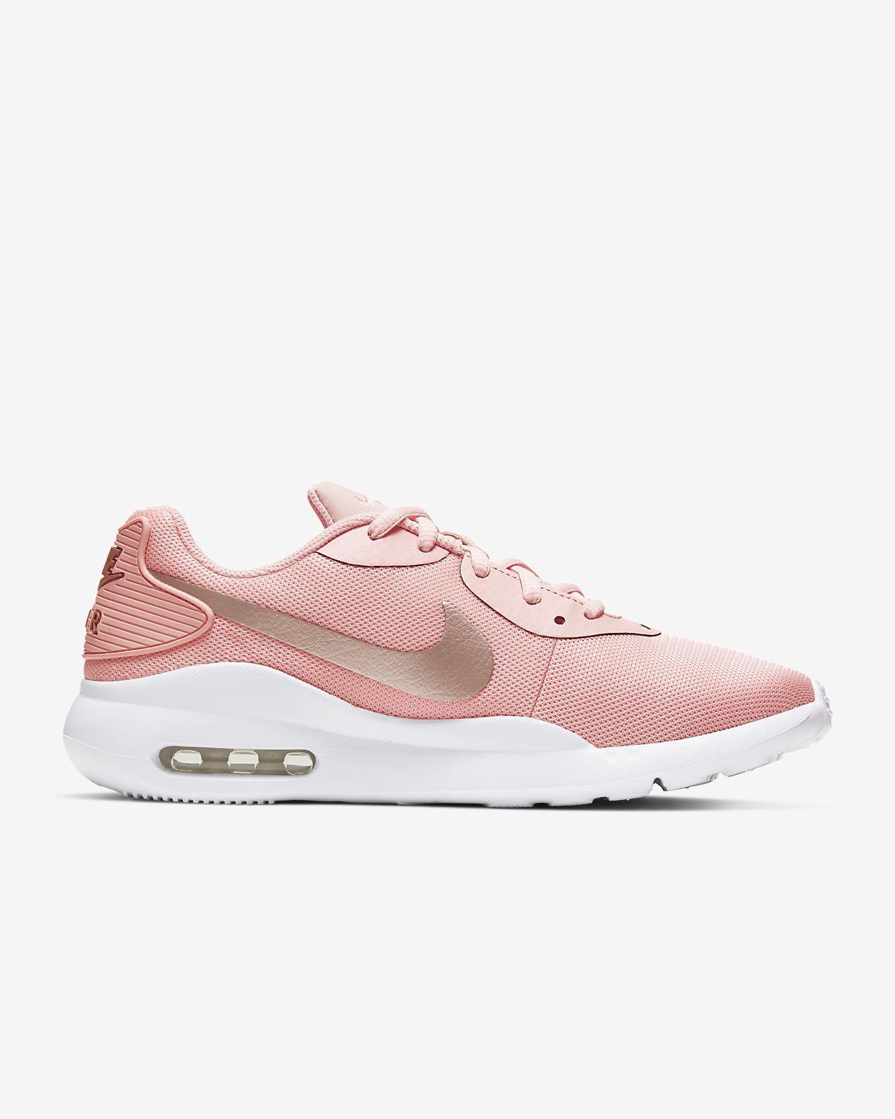 Scarpa Nike Air Max Oketo Donna. Nike IT