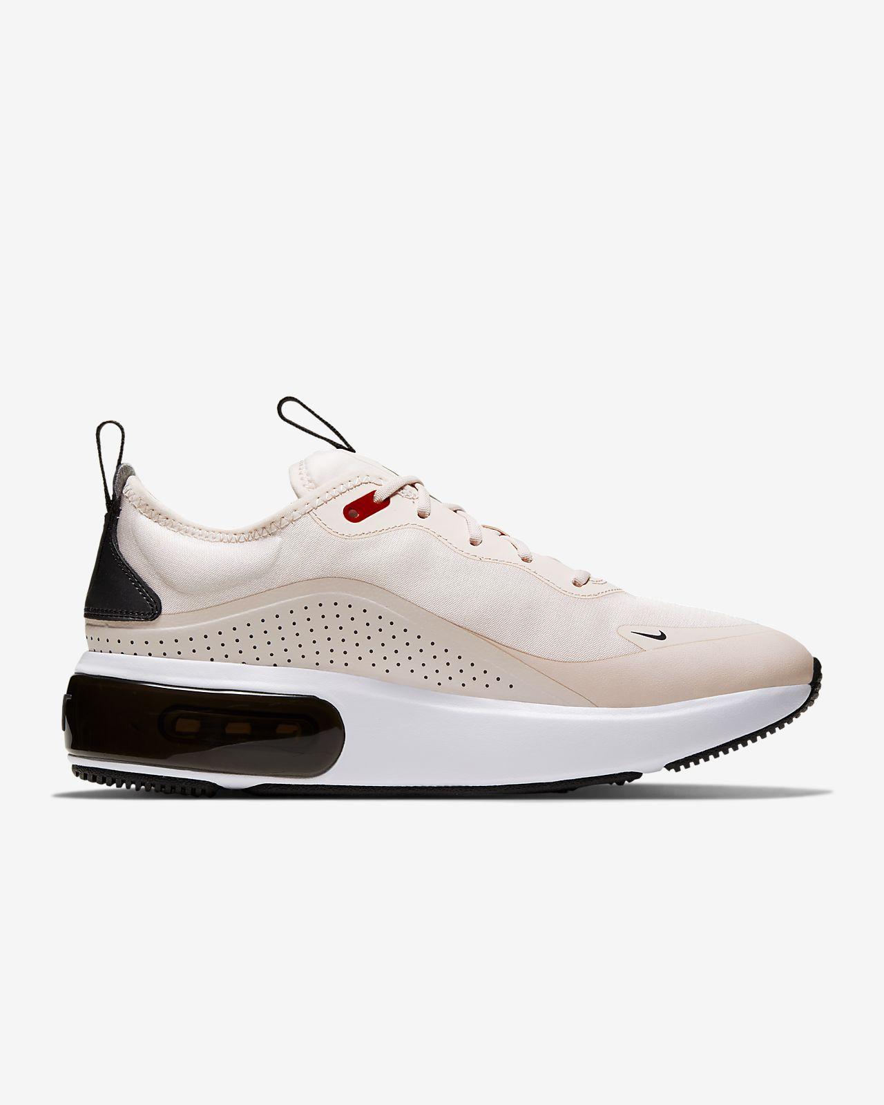 Nike Air Max Dia Dam | Size?