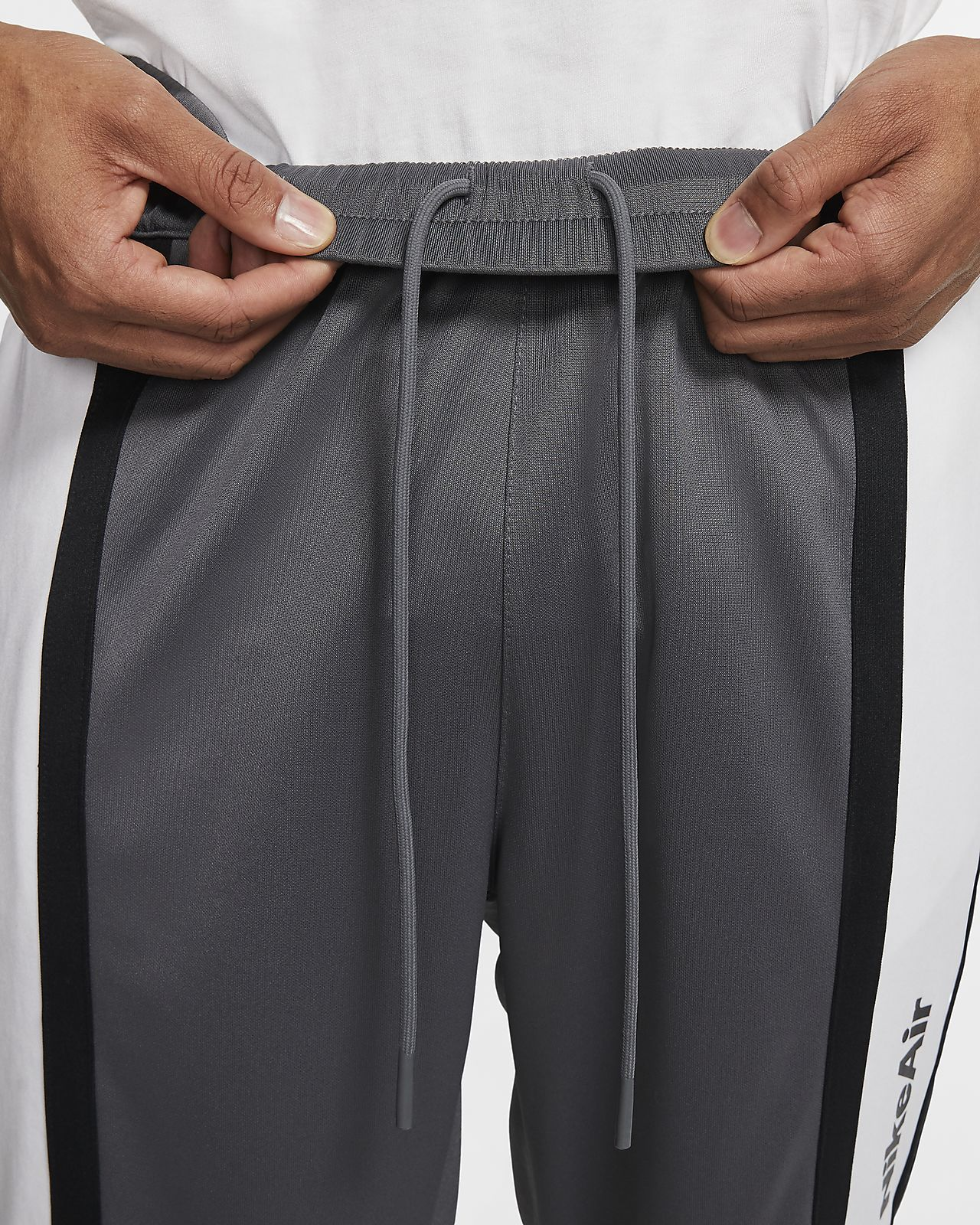 Pantaloni Nike Air Uomo