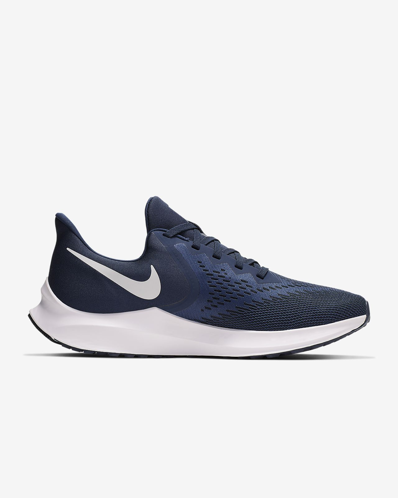 Sapatilhas de running Nike Air Zoom Winflo 6 para homem