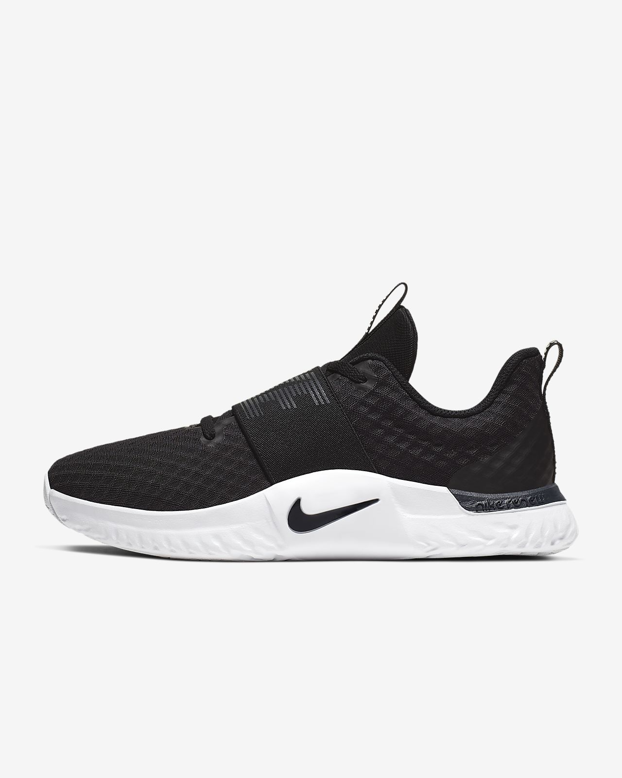 Nike In-Season TR 9 Damen-Trainingsschuh