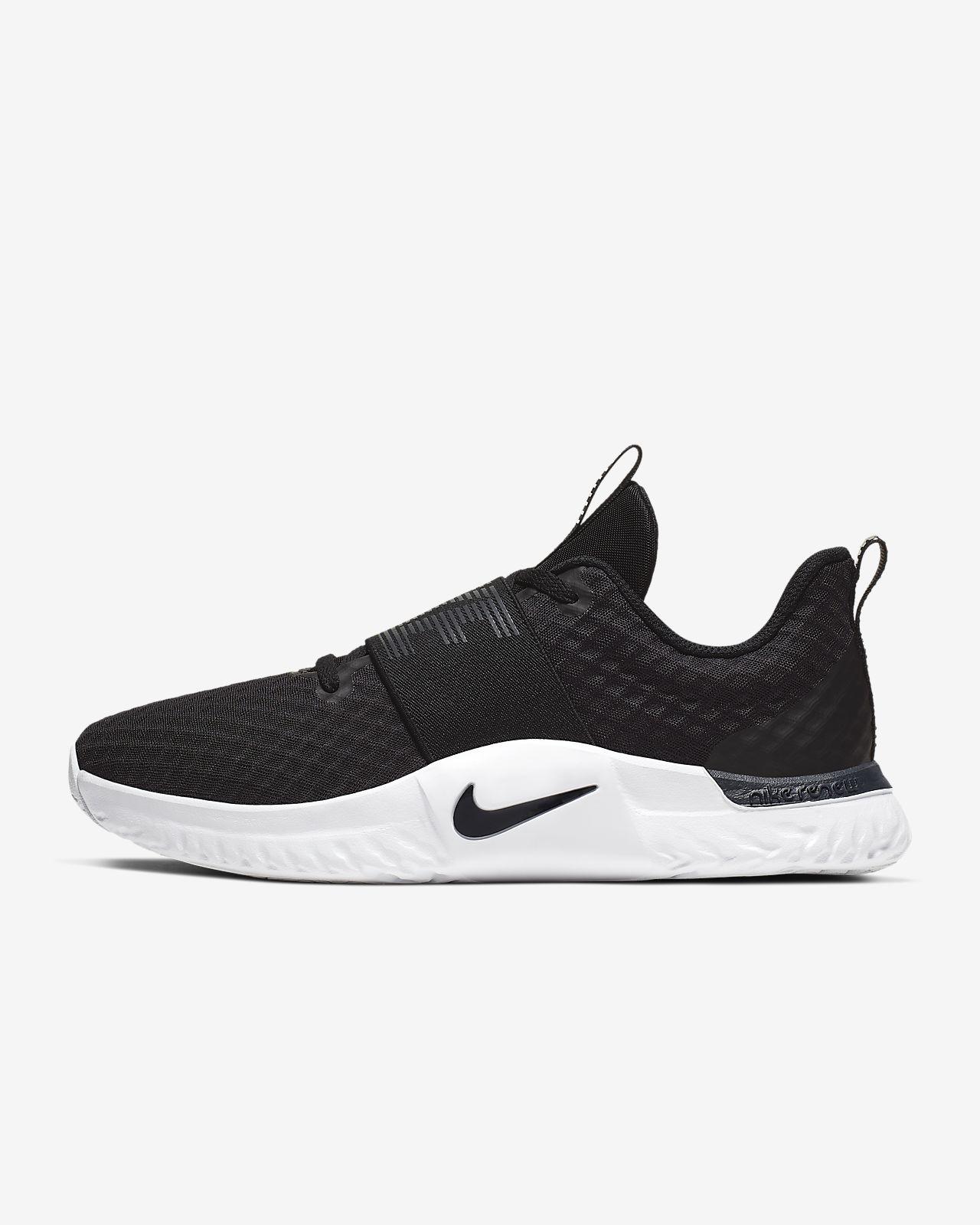 Nike In-Season TR 9 Women's Training Shoe