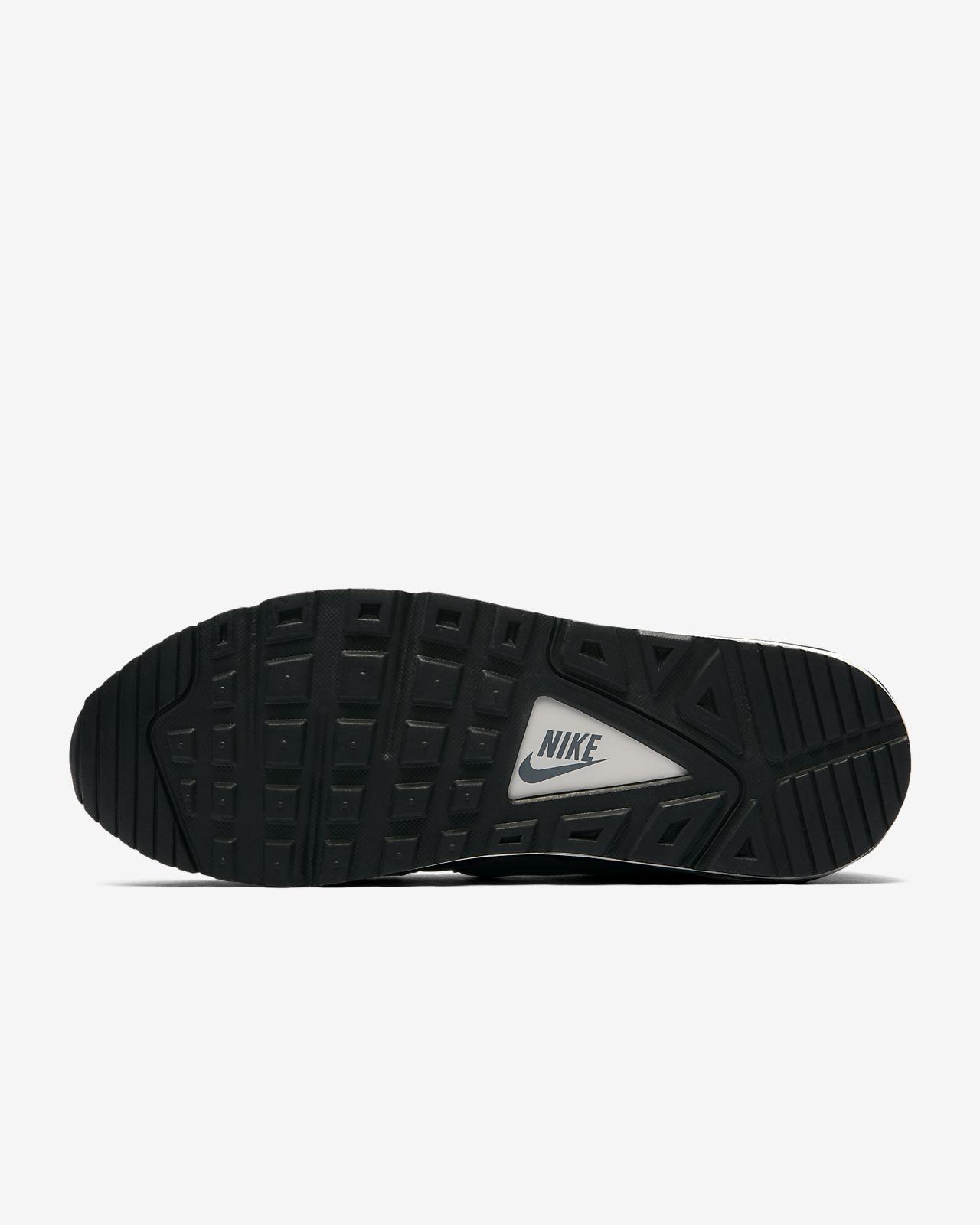 Buscar Rebajas Nike Air Max Command Mujer Zapatillas Oficial